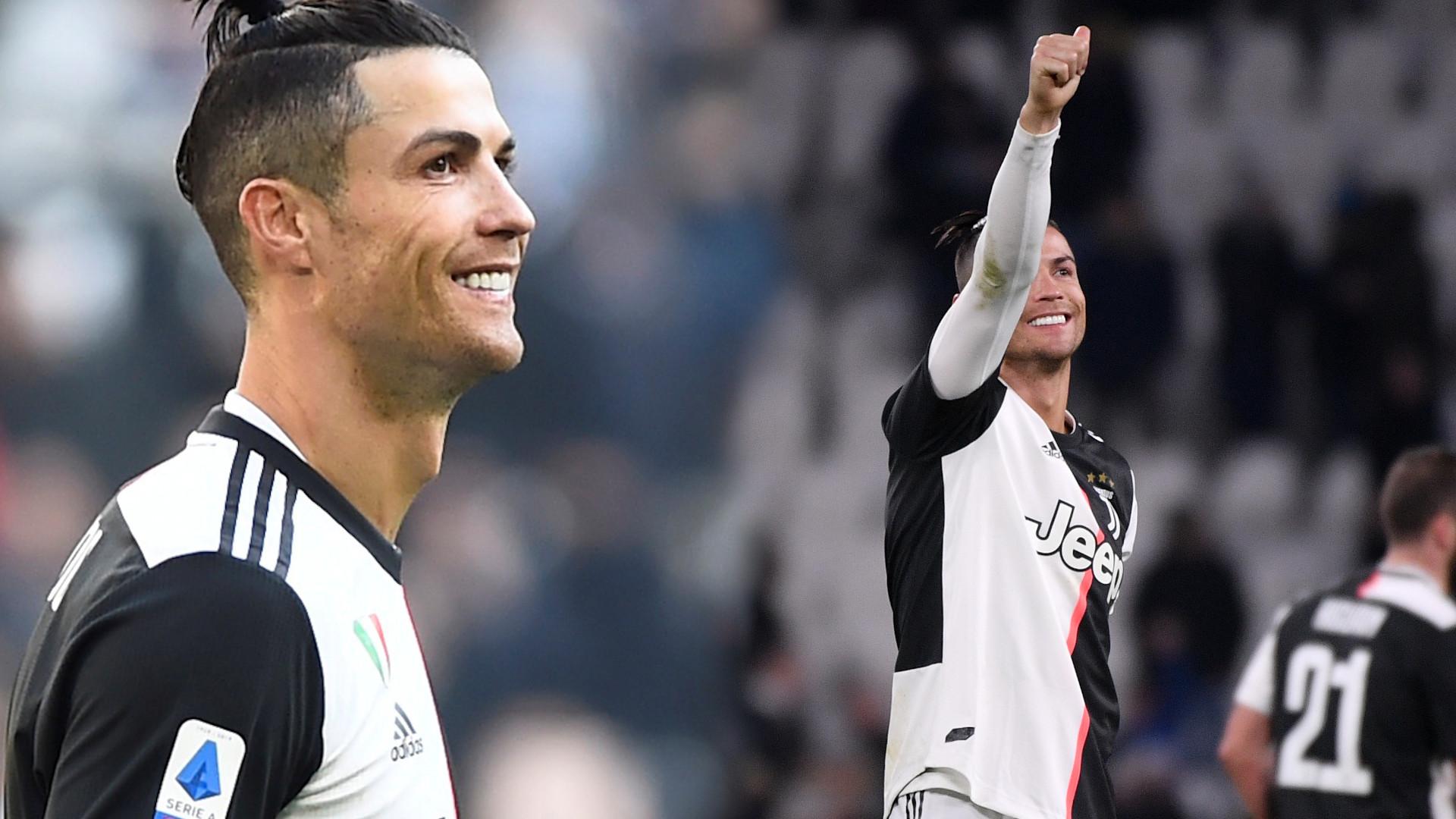 Cristiano Ronaldo pierwszym piłkarskim MILIARDEREM. Zarabia nie tylko na sporcie