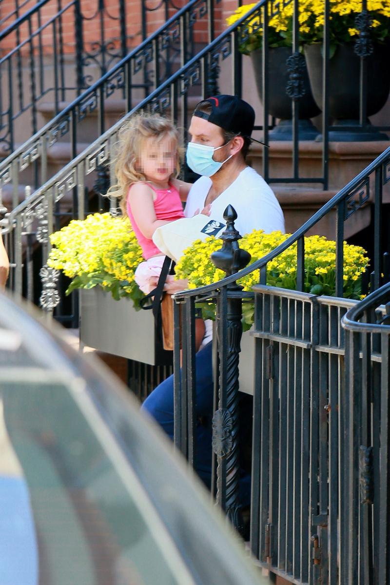 Bradley Cooper Fot. Javier Mateo / Eaglepress / Forum