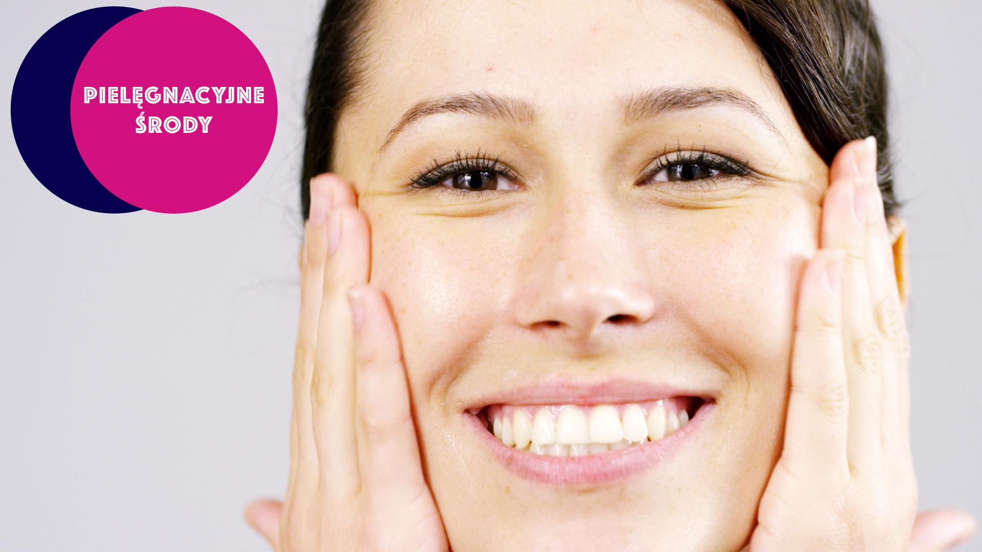 3 przepisy na NATURALNE toniki do twarzy – w trzy sekundy odświeżysz makijaż (PIELĘGNACYJNE ŚRODY)
