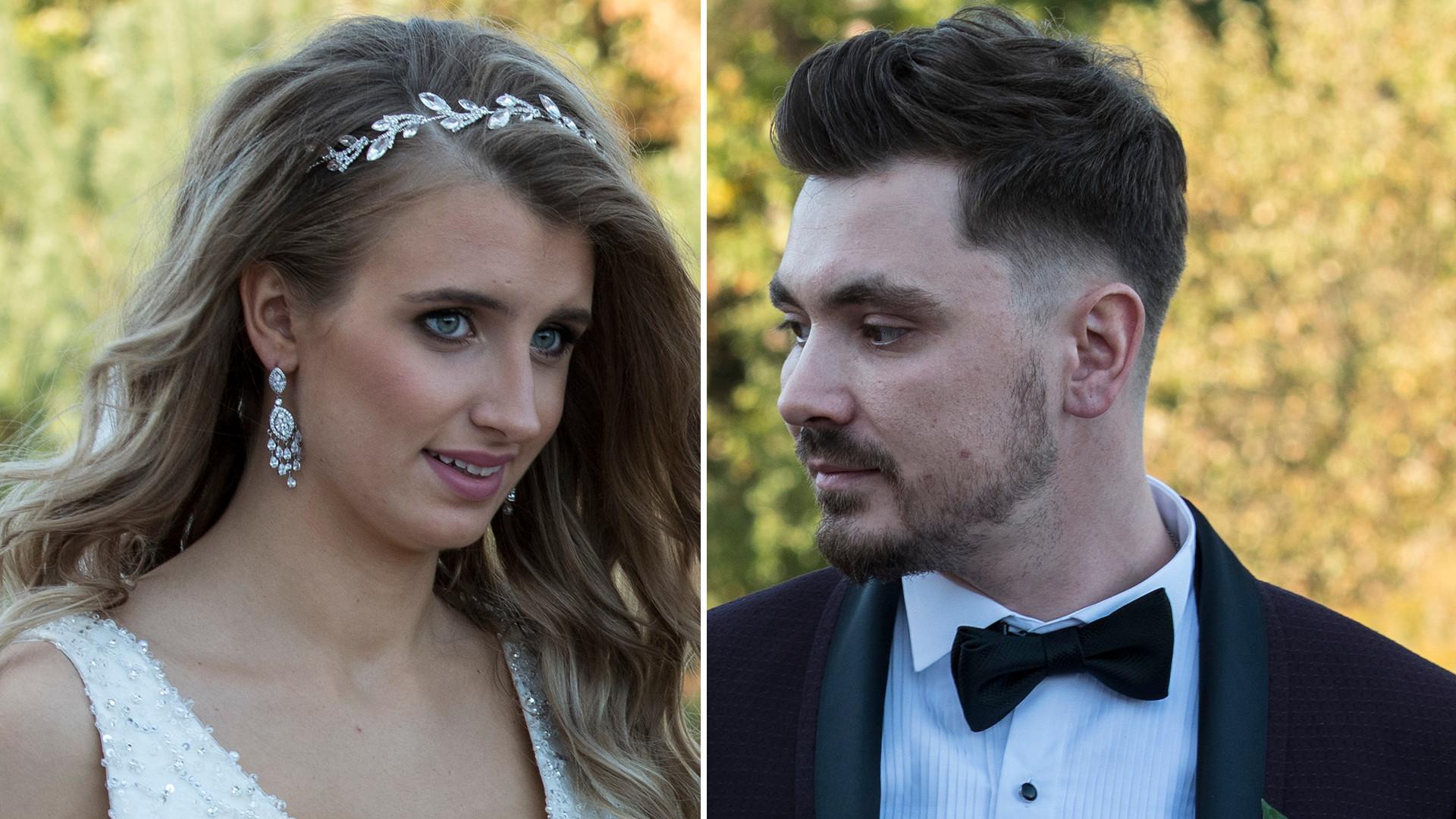 Rodzice Daniela Martyniuka stanęli za synową – Ewelina ułoży sobie życie z innym mężczyzną?