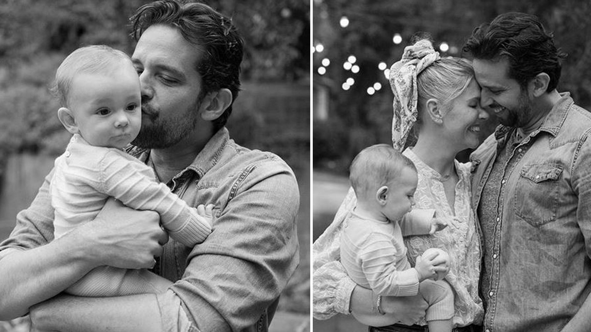 Nick Cordero, 41-letni aktor zmarł na koronawirusa. Jego walka z chorobą była dramatyczna