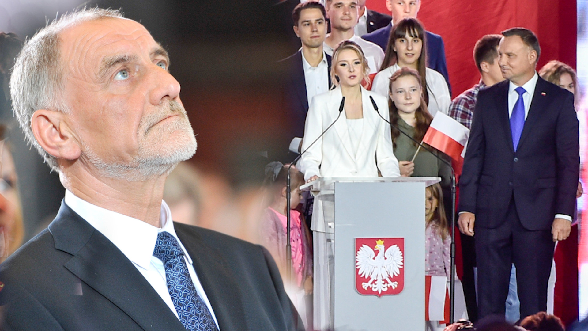 Kinga Duda nie wraca do Londynu. Jakie ma plany w Polsce?