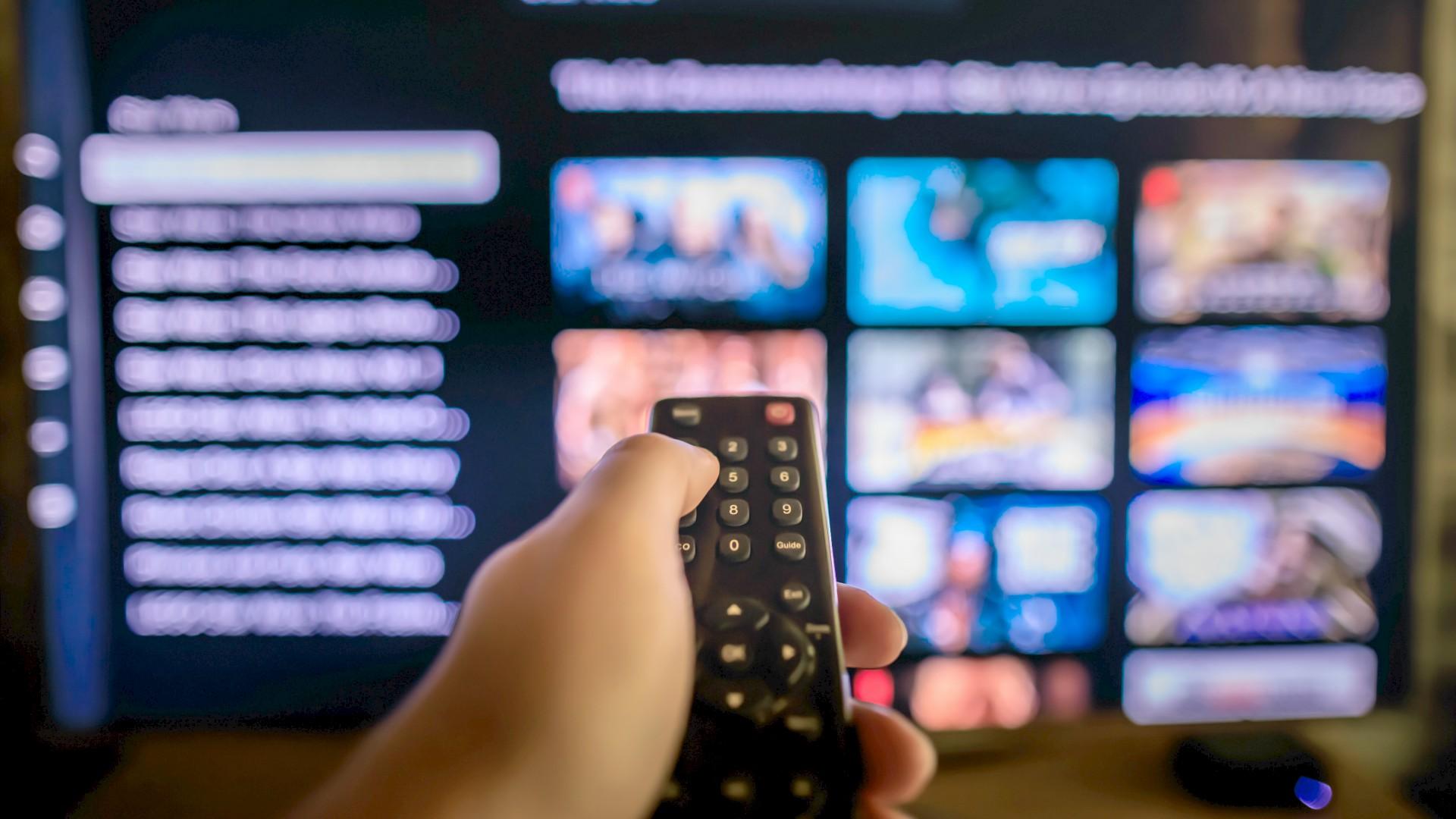 Porównaliśmy oferty serwisów VOD. Który wypadł najlepiej?