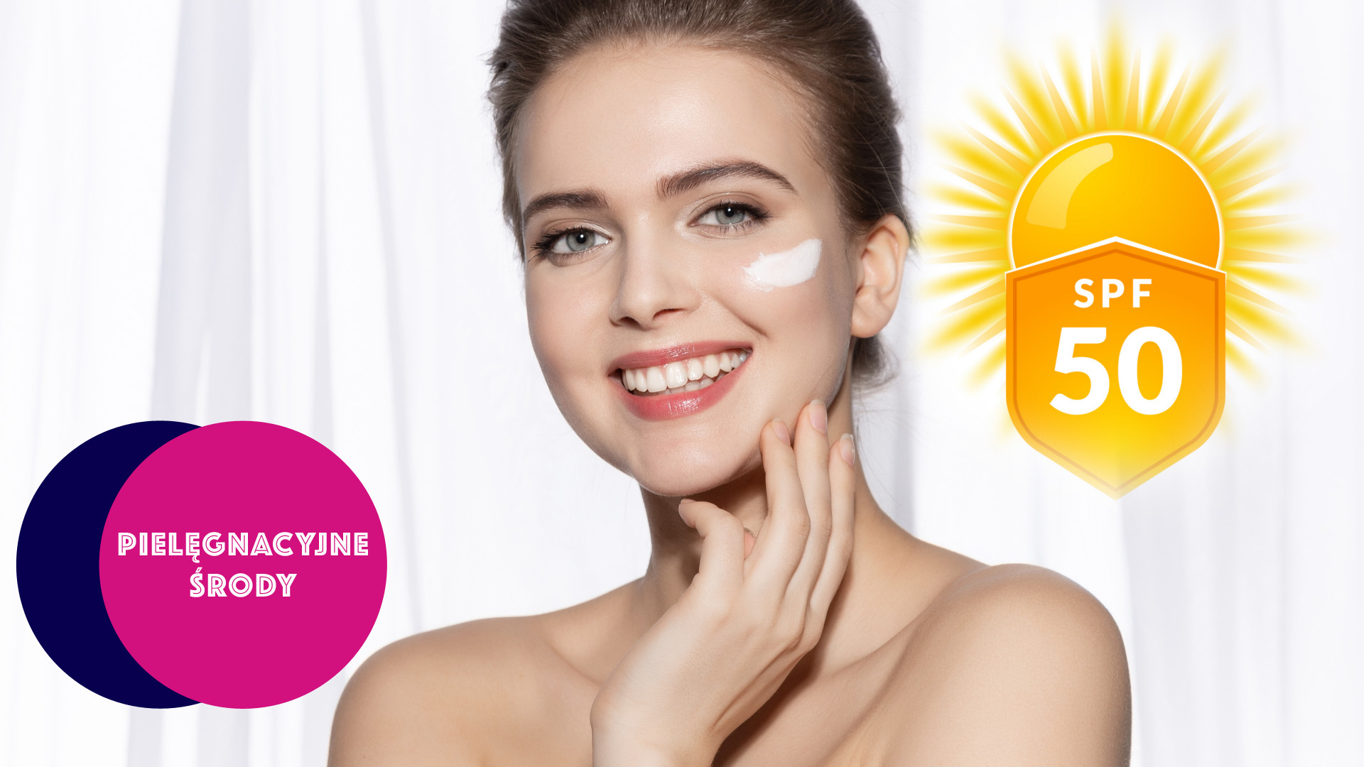 Przegląd kremów z filtrem idealnych na lato – TE produkty nie zapchają Ci skóry i mają dobre składy (PIELĘGNACYJNE ŚRODY)