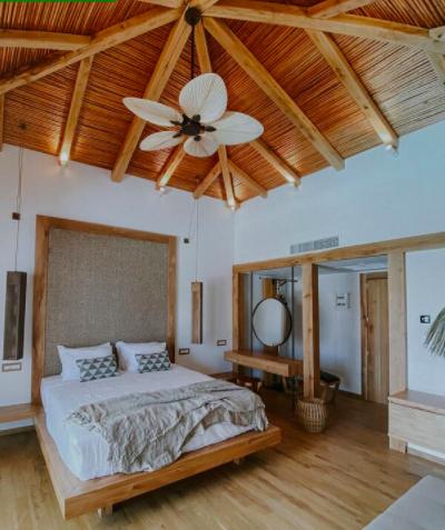 Stella Island Luxury Resort & Spa. Fot. Booking