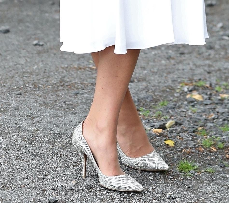 Kate Middleton. Fot. BACKGRID / Backgrid UK / Forum