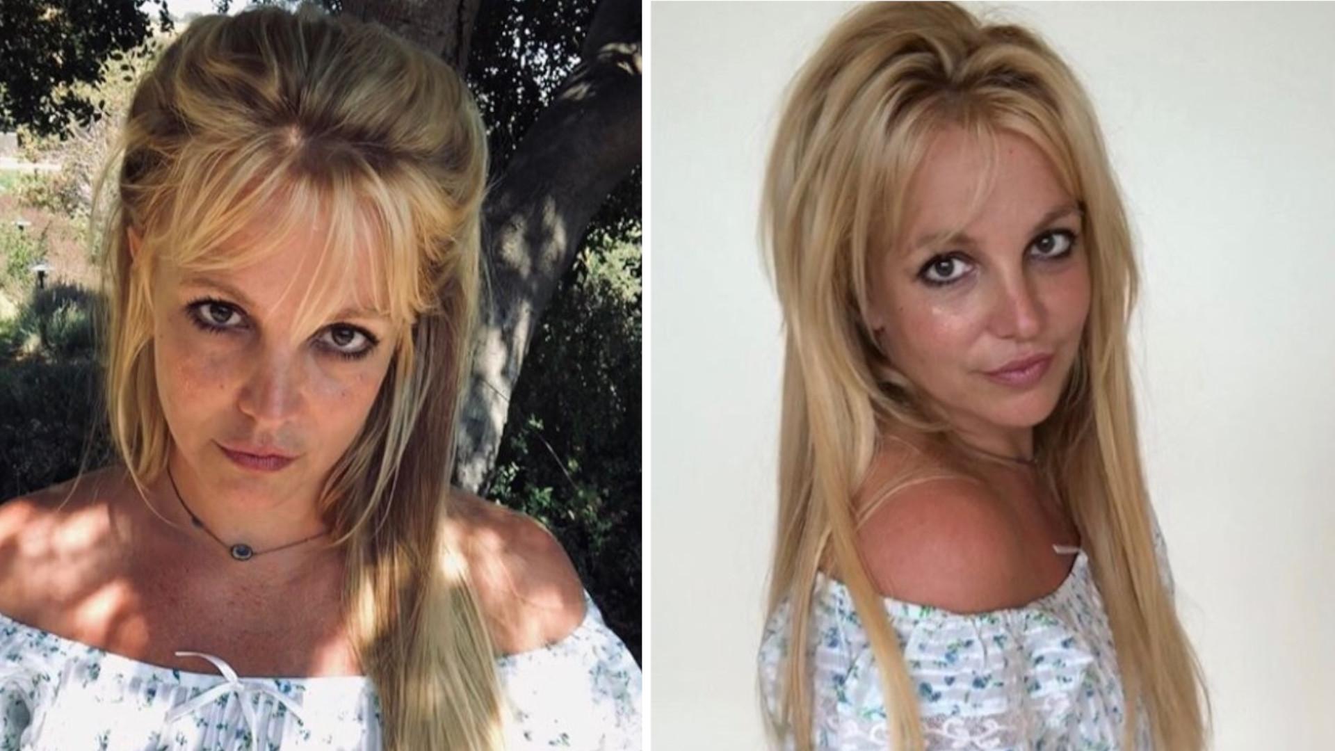 Ujawniono wydatki Britney Spears. Dostaje tygodniowe kieszonkowe