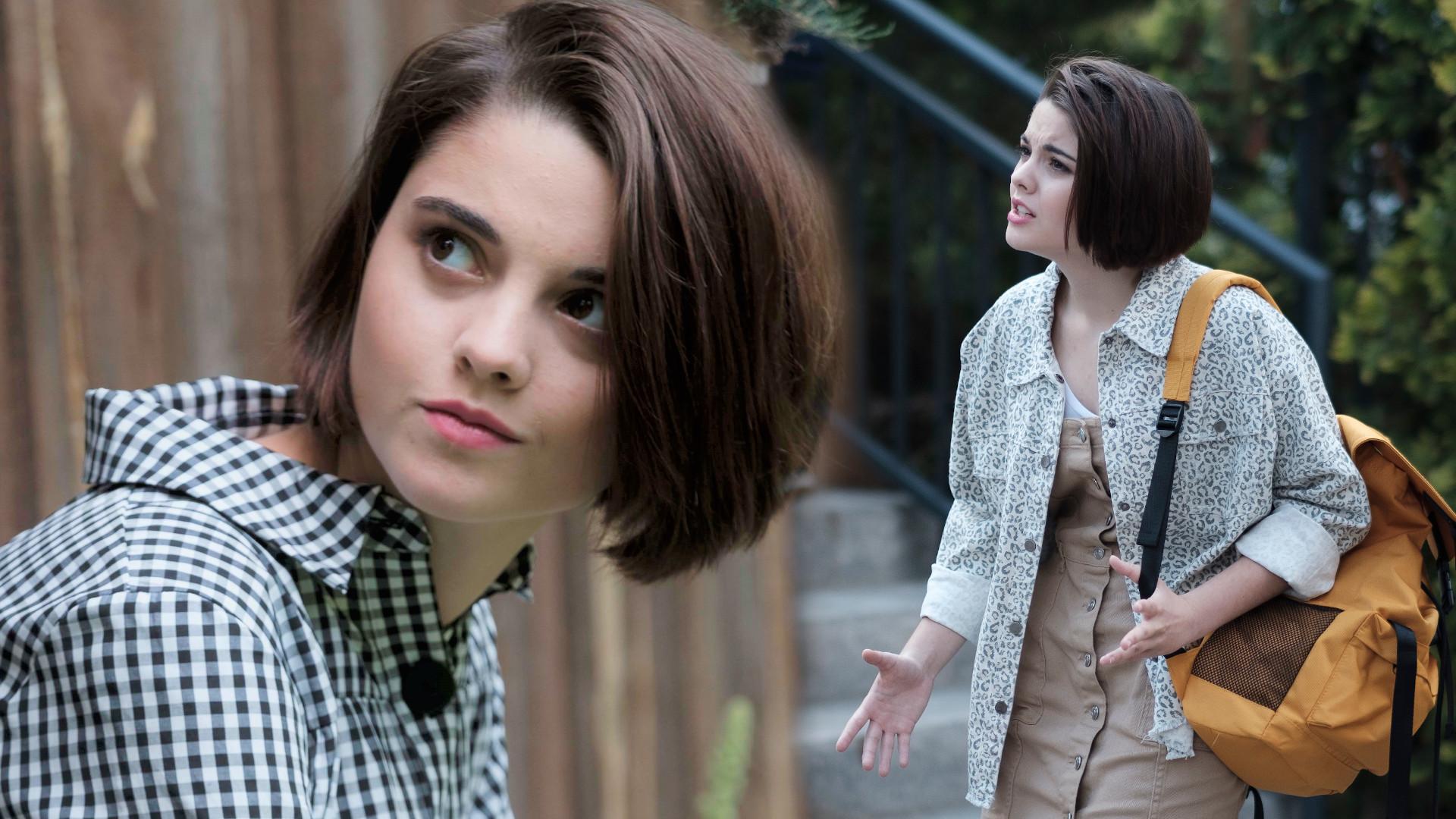 Siostra Julki Wieniawy dołączyła do OBSADY popularnego serialu. Zastąpiła jedną z aktorek