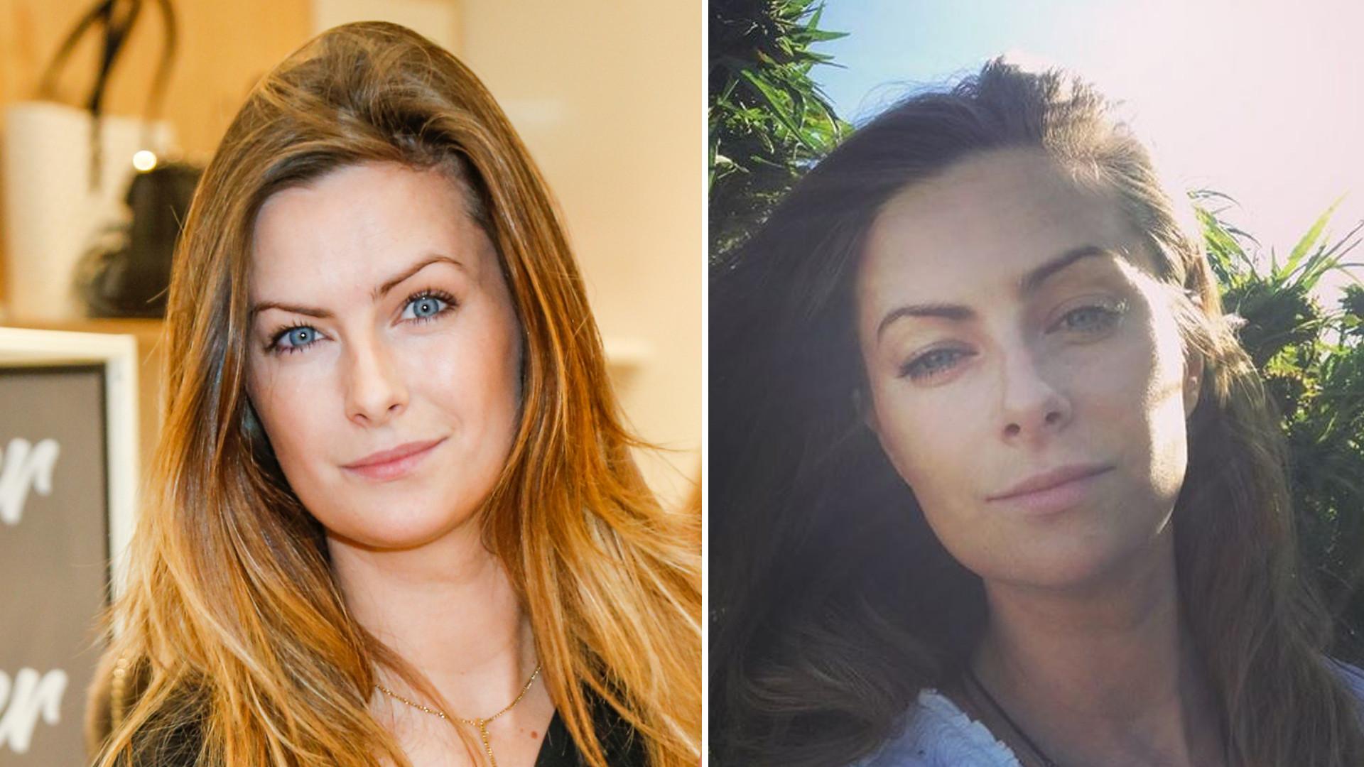 Laura Breszka wyznała, że rok temu odeszła jej 36-letnia siostra. Miała 2-letniego synka