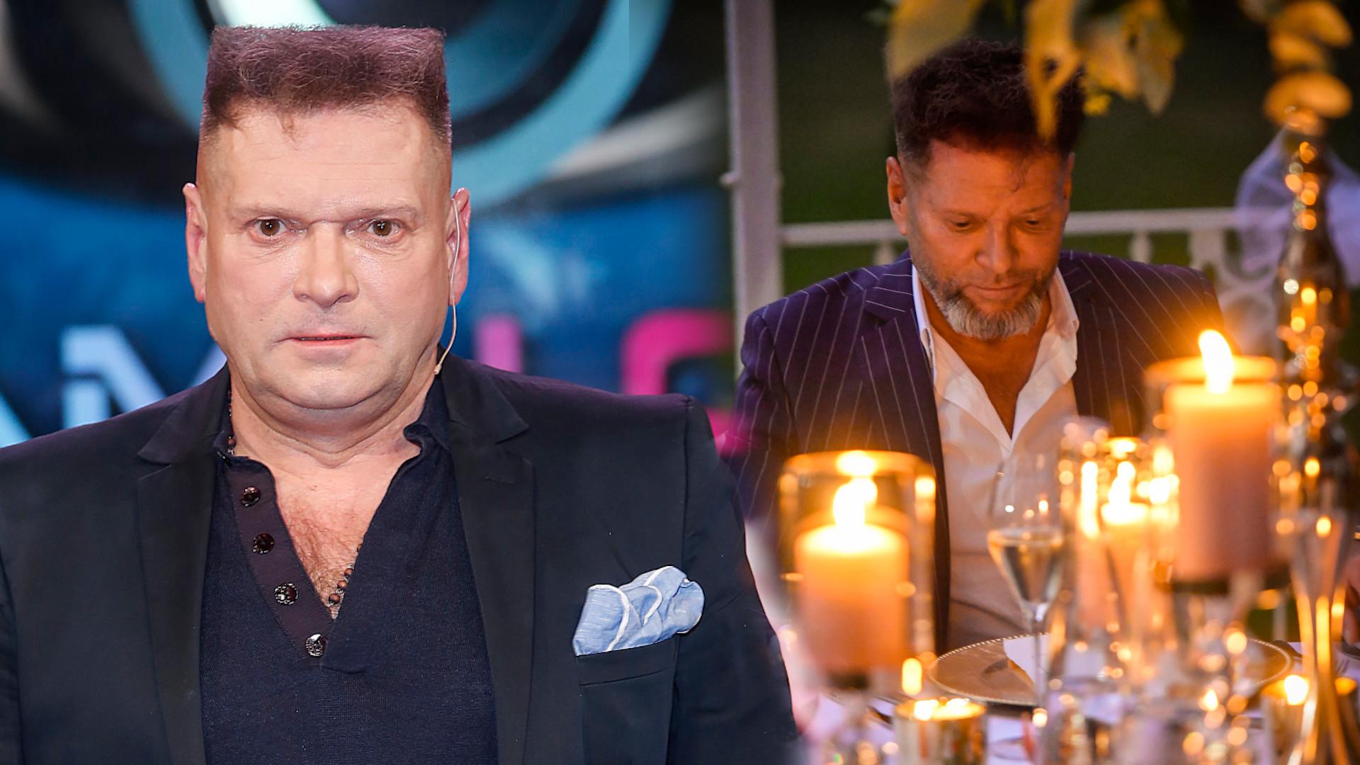 Krzysztof Rutkowski stanie przed sądem