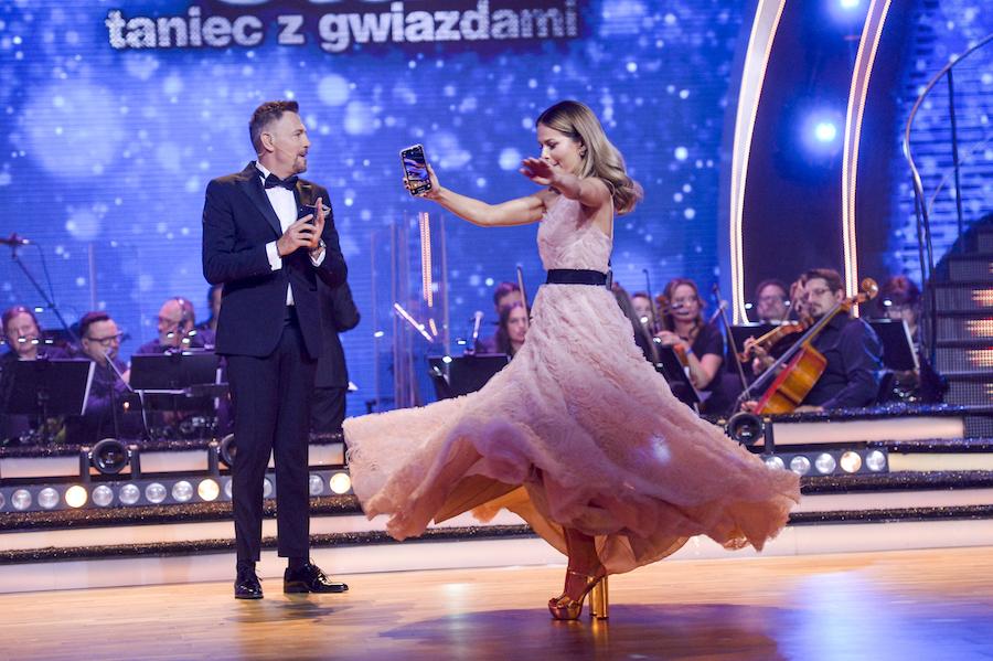Taniec z gwiazdami - 11 edycja