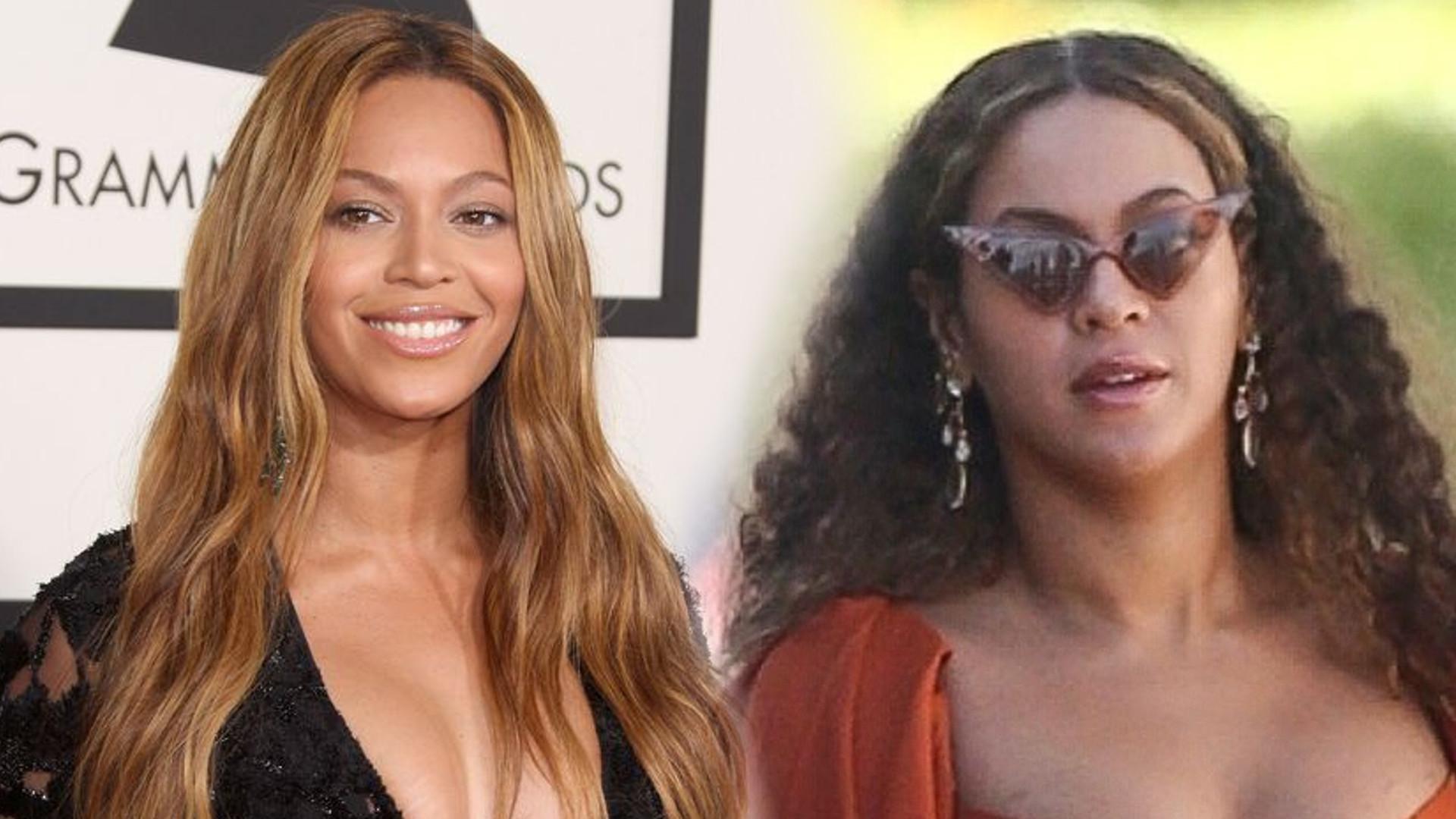 Beyonce jest w kolejnej CIĄŻY?! Tabloid twierdzi, że urodzi czwarte dziecko