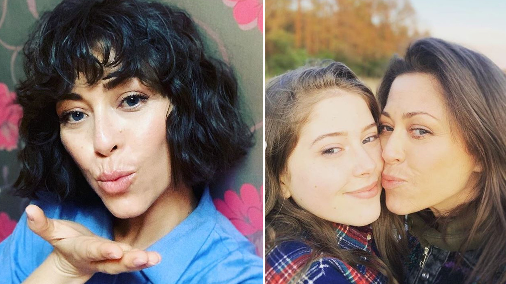 Córka Natalii Kukulskiej wystąpiła w REKLAMIE. Zaśpiewała piosenkę i wiadomo, po kim odziedziczyła talent
