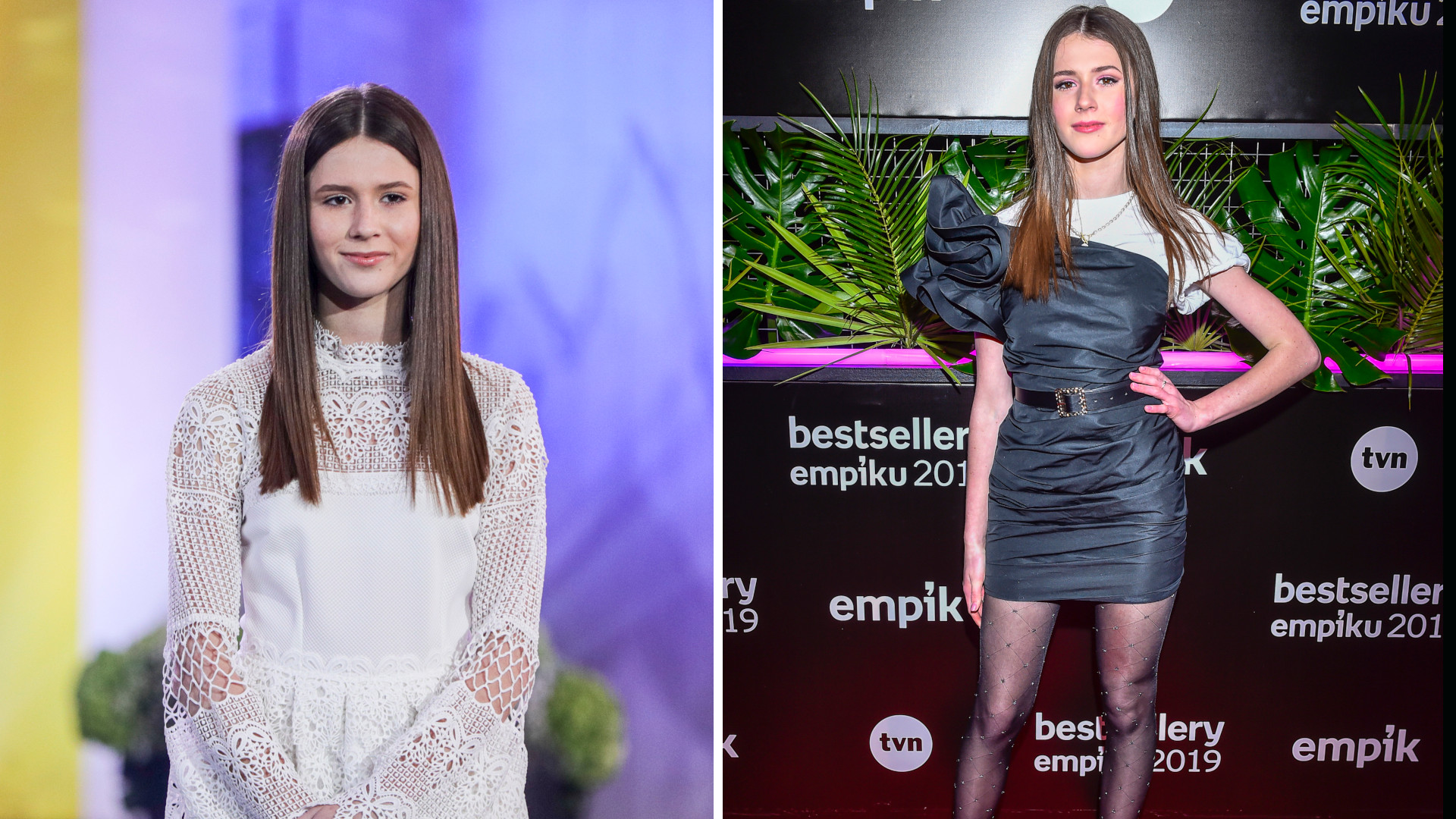 Bajkowa Roksana Węgiel wypuściła nowy singiel