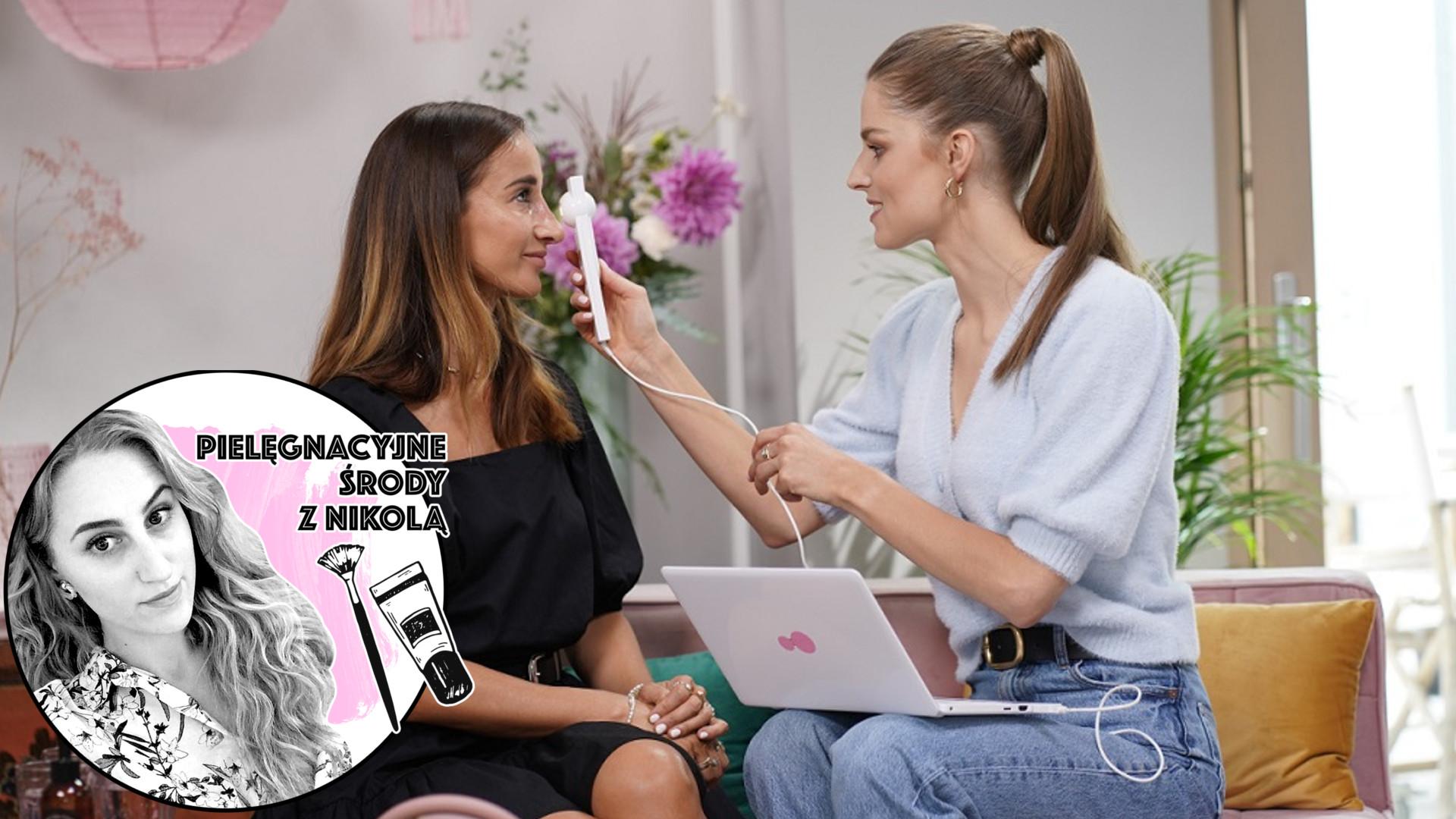 Nowy program dla fanek pielęgnacji i popularnych gadżetów kosmetycznych (PIELĘGNACYJNE ŚRODY)