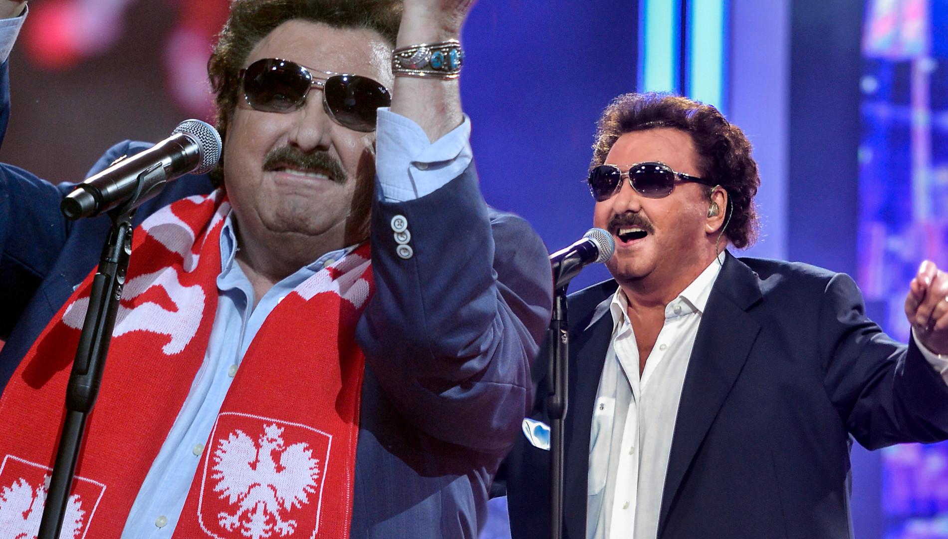"""Krzysztof Krawczyk ogłasza KONIEC KARIERY. """"Finiszując w biegu mojego życia"""""""