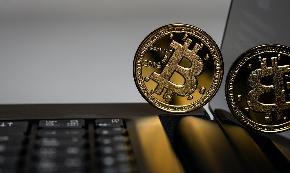 bitcoin traiding