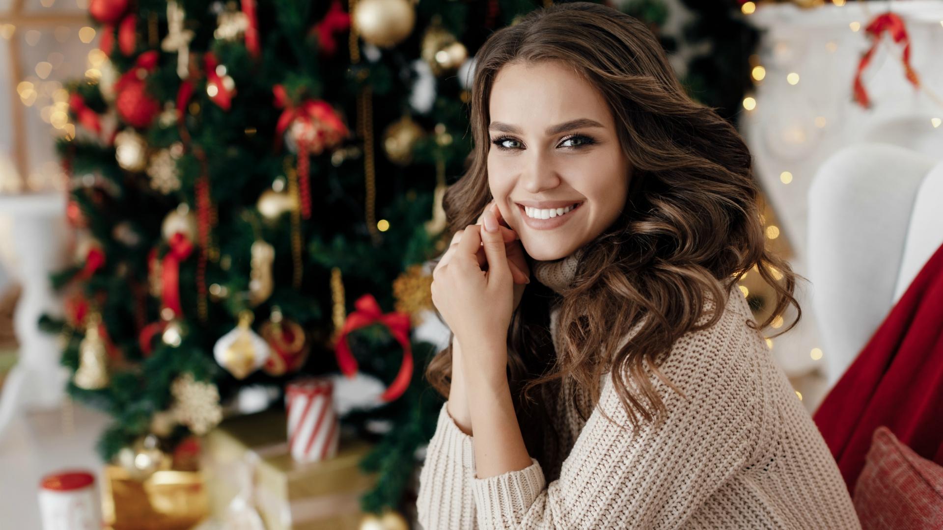 Zestawy prezentowe dla fanki kosmetyków – propozycje na każdą kieszeń
