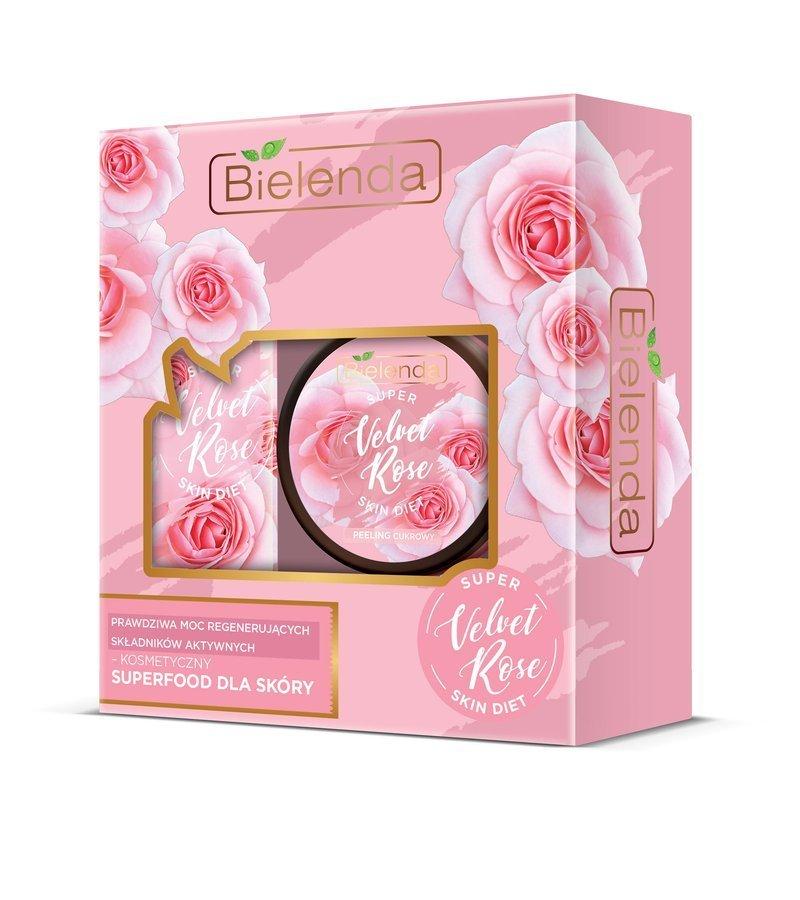 zestaw-prezentowy-velvet-rose-skin-diet-bielenda