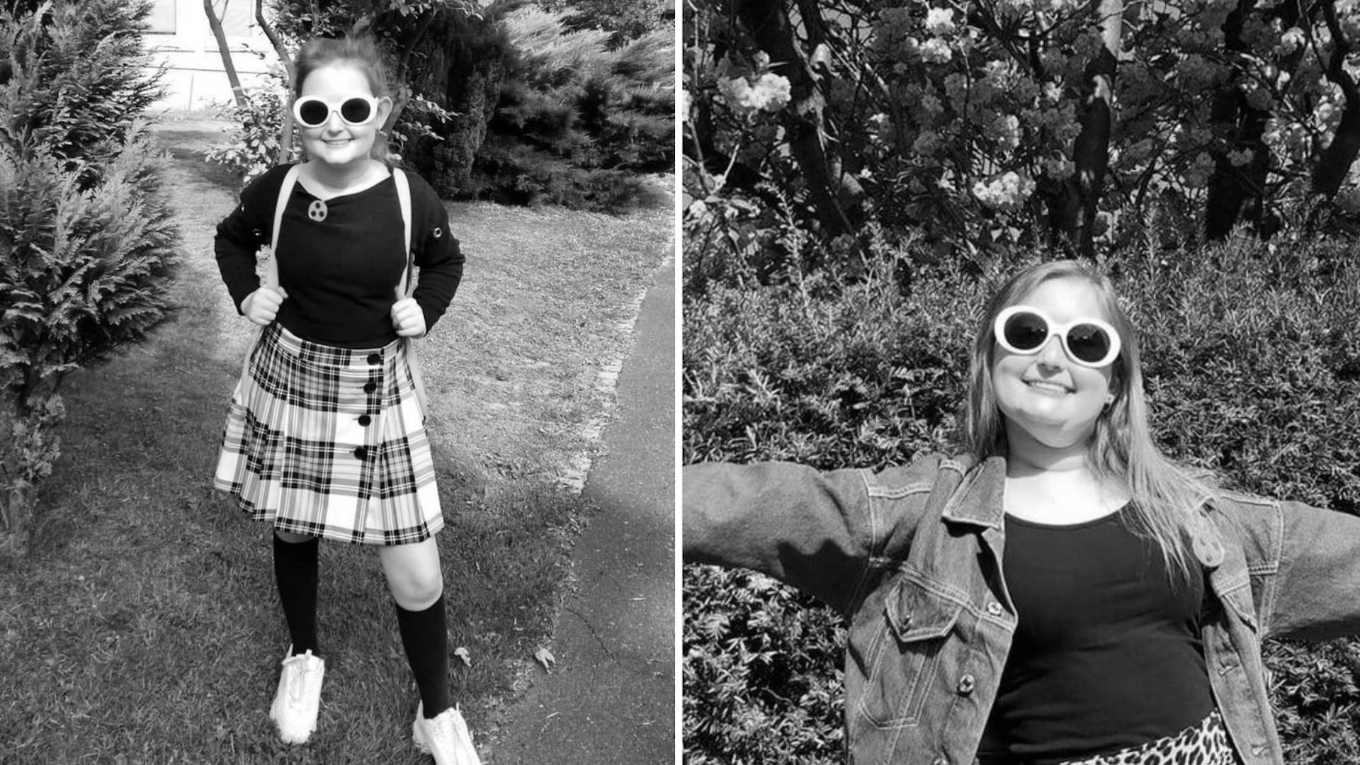 """Nie żyje 16-letnia uczestniczka """"The Voice Kids"""". Chorowała na nowotwór"""