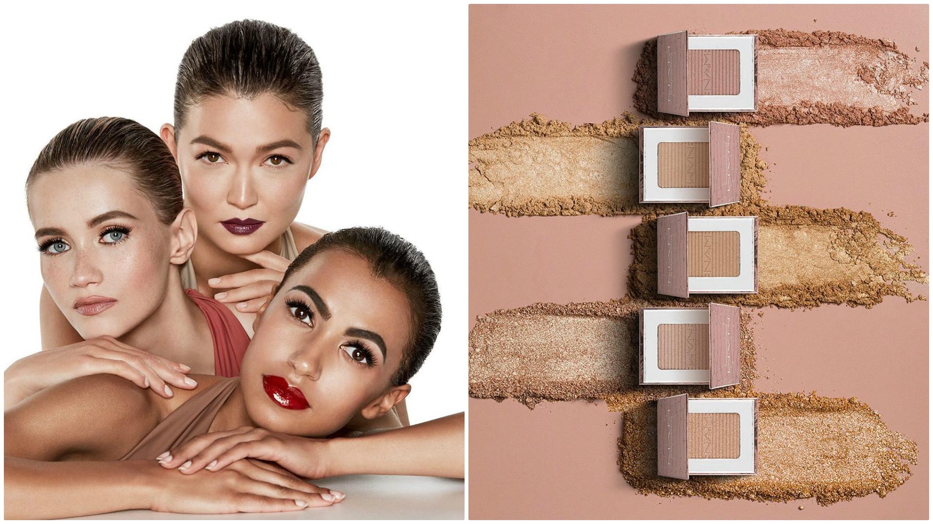 Pojawiła się nowa marka kolorowych kosmetyków wegańskich z mocnym manifestem