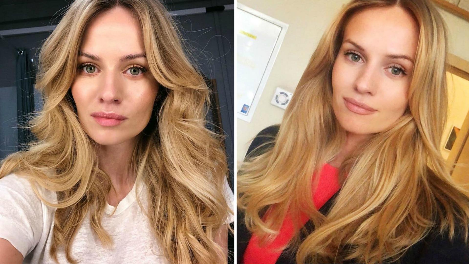 """Prezenterka TVP złożyła wypowiedzenie i WSPARŁA Protest Kobiet. """"Cieszę się"""""""