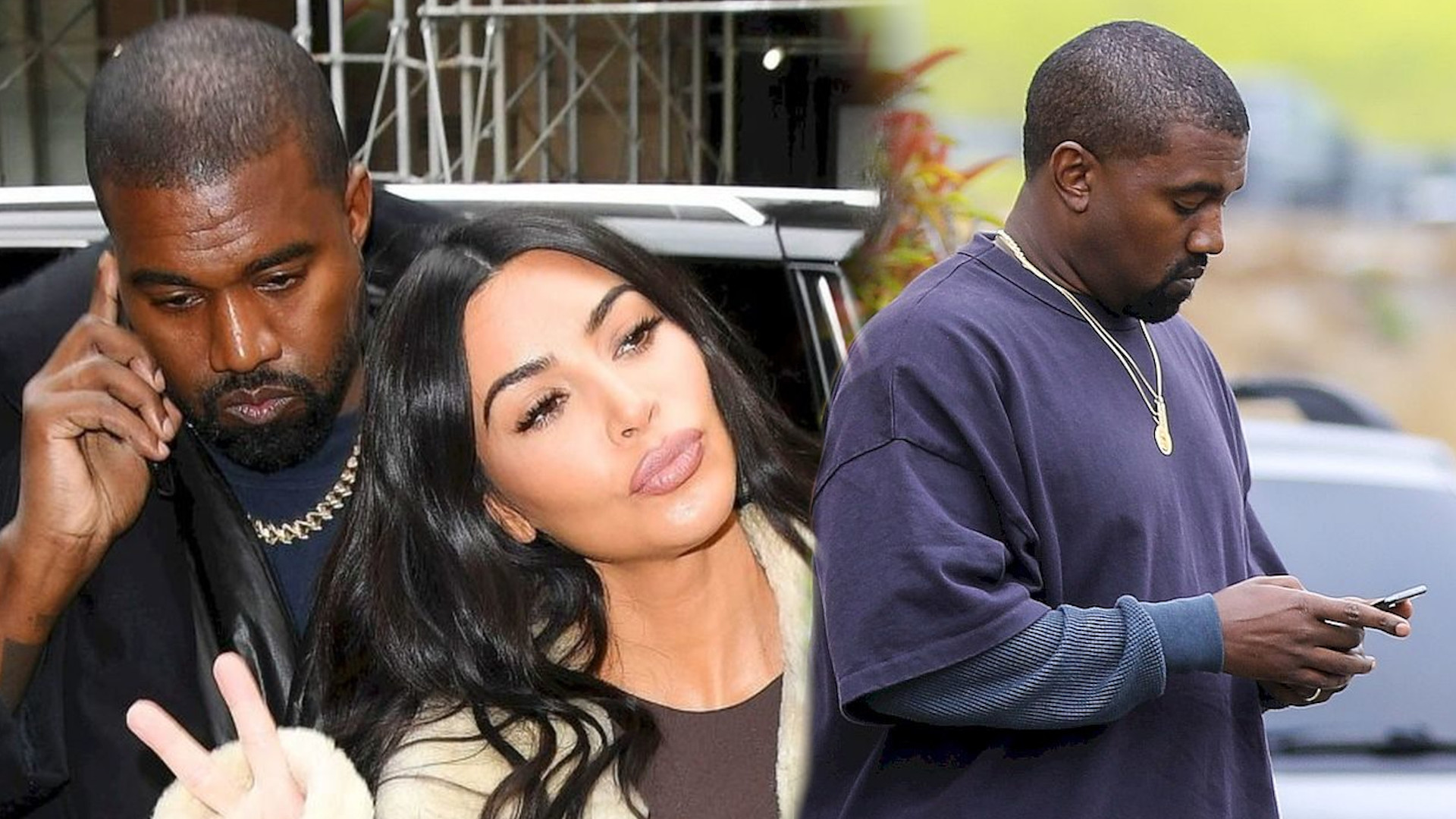 Kanye West poniósł klęskę w wyborach. Co poszło nie tak w kampanii rapera?