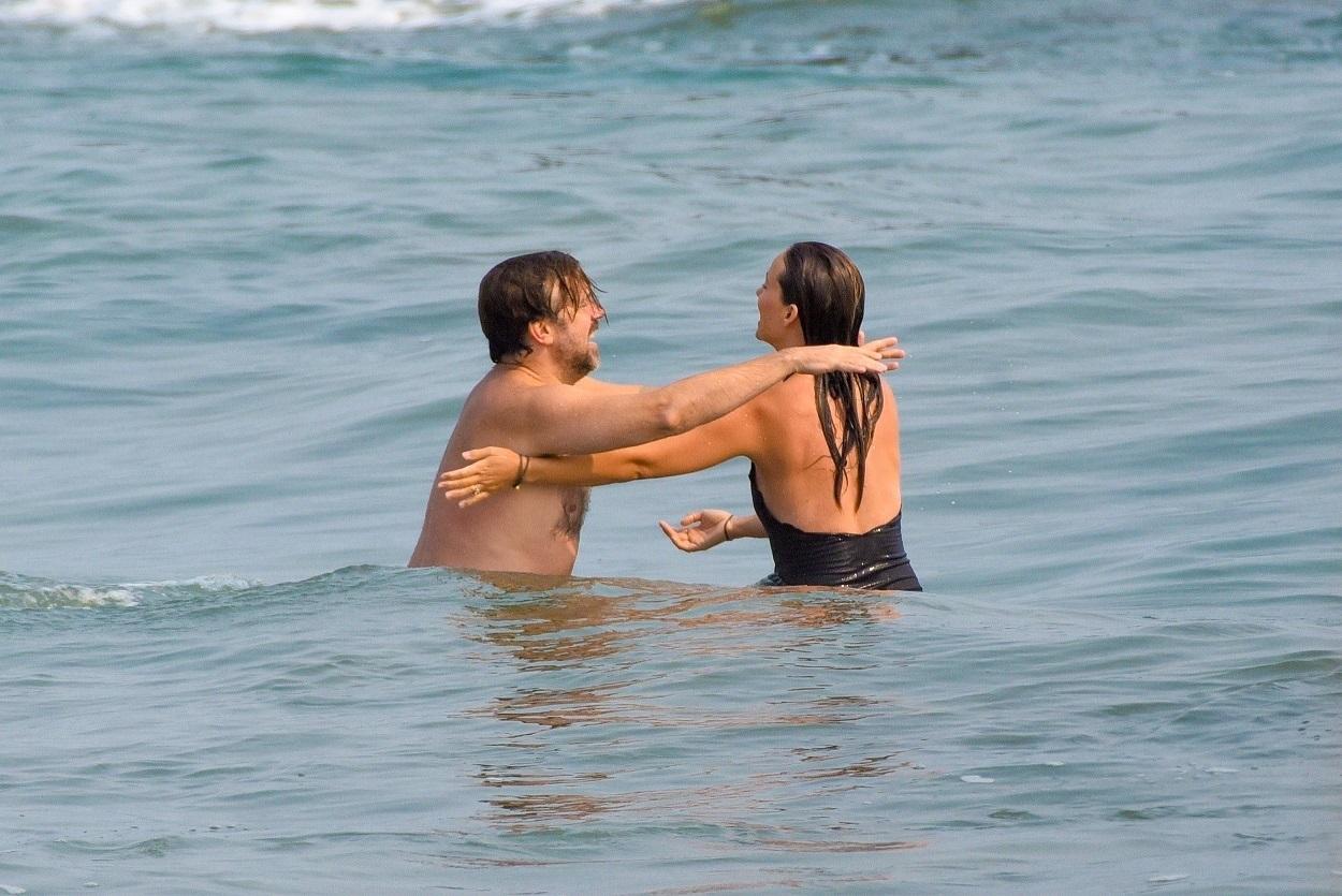 Jason Sudeikis i Olivia Wilde zakończyli związek