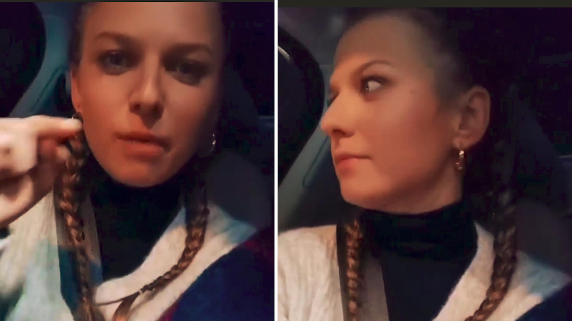 Anna Lewandowska wyjątkowo srogo przetrwała piątek 13. Spotkała ją przykra sytuacja na lotnisku