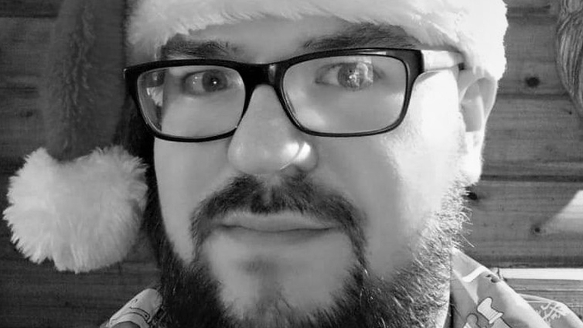 Nie żyje znany bloger, Piotr Kuldanek. Opisywał swoją walkę z COVID-19