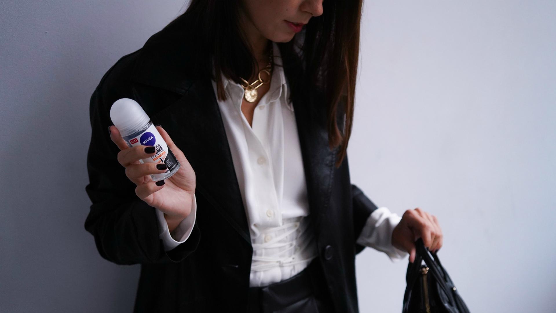 Znana marka podpowiada, jak wyczarować modne stylizacje z ubrań, które masz w szafie