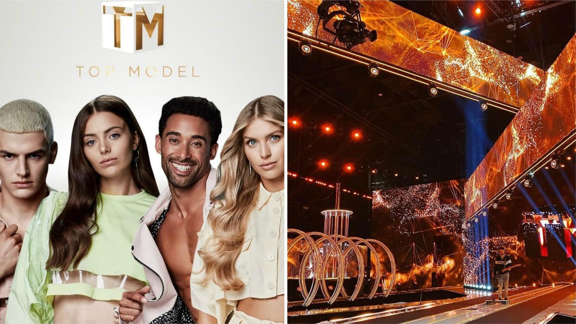 """W finale """"Top Model"""" Dominica zastąpi inny uczestnik? Widzowie zabrali głos"""