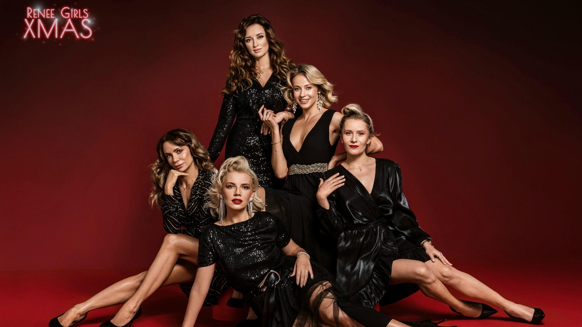 SuperStyler, Magda Swat i inne słynne influencerki razem w pięknej kampanii. Jak wypadły?