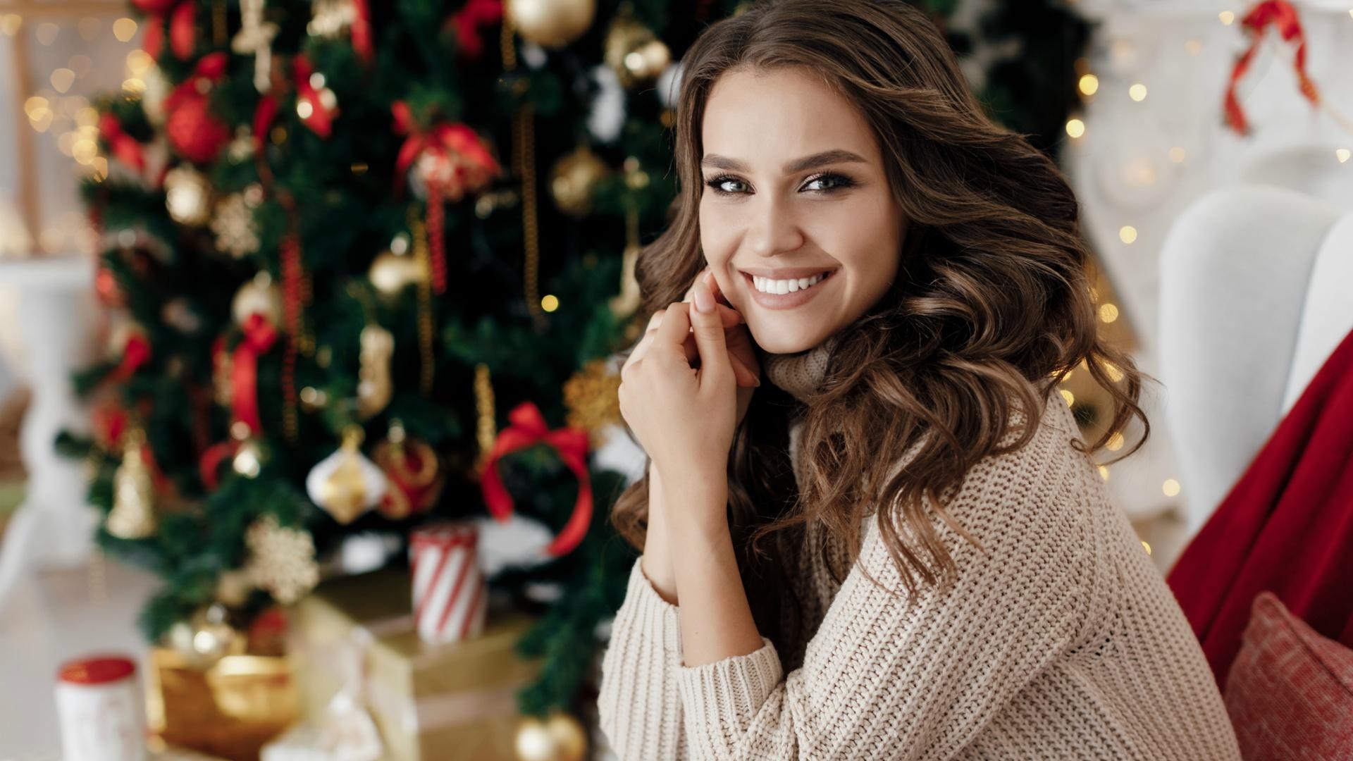 Szukasz prezentu na święta? Ten pomysł będzie zawsze trafiony!