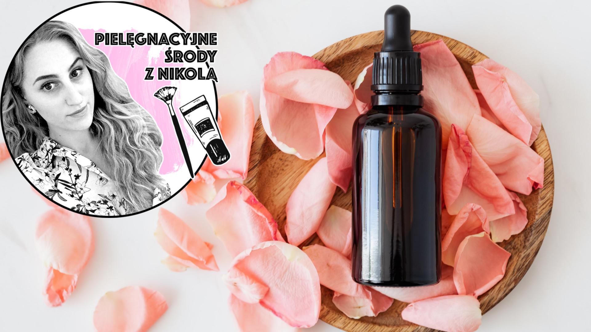 Kosmetyki DIY, które z łatwością przygotujesz w domu. Cukrowy peeling, serum do twarzy i więcej (PIELĘGNACYJNE ŚRODY)