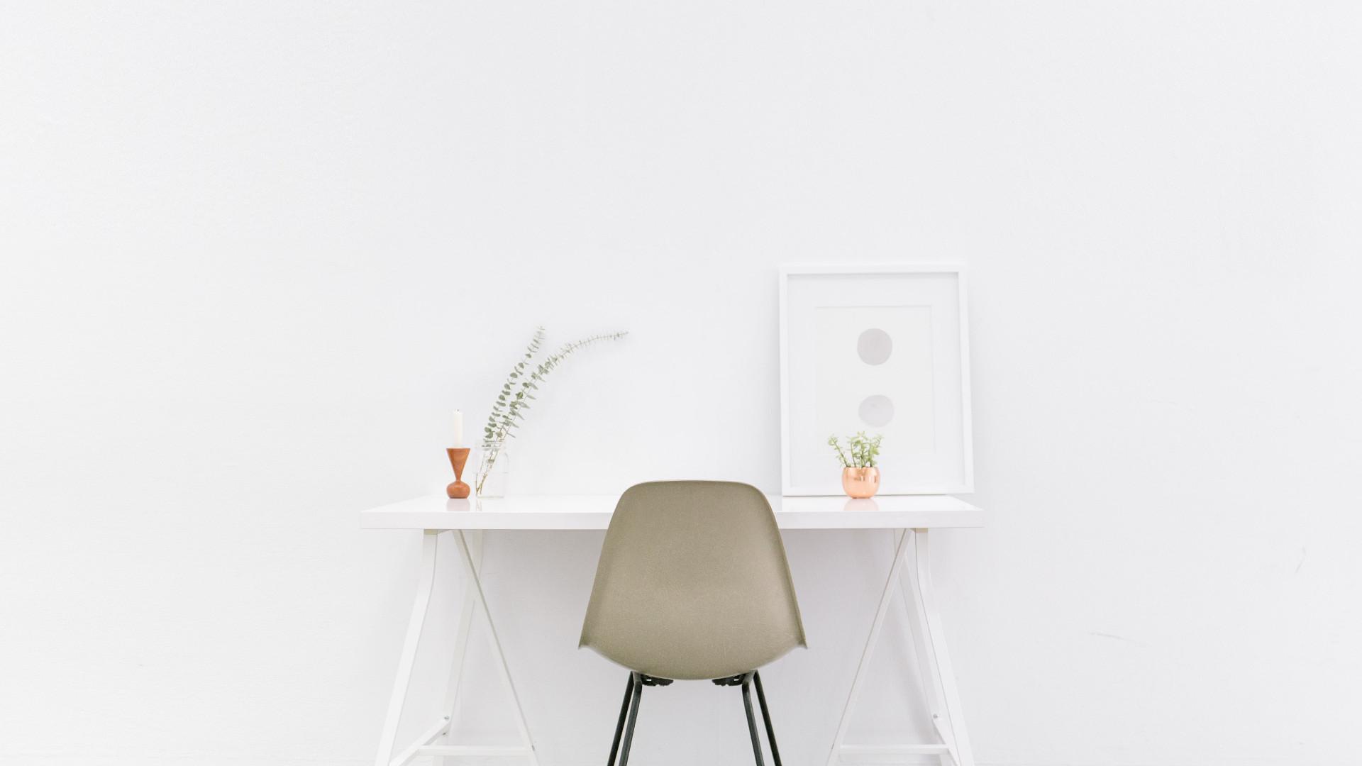 Urządzamy mieszkanie w stylu minimalistycznym
