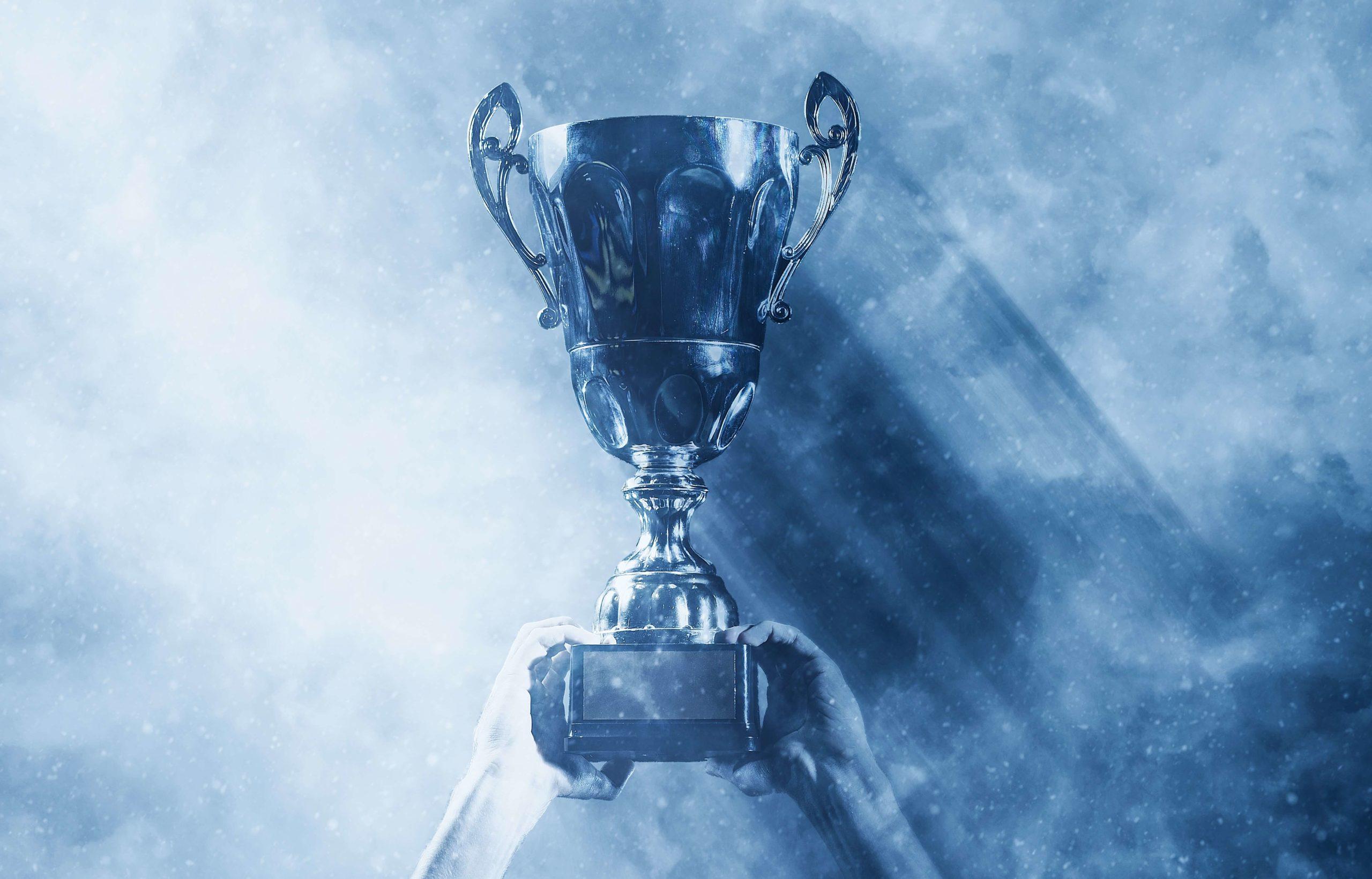 Iga Świątek z szansą na wygranie plebiscytu Sportowca Roku?