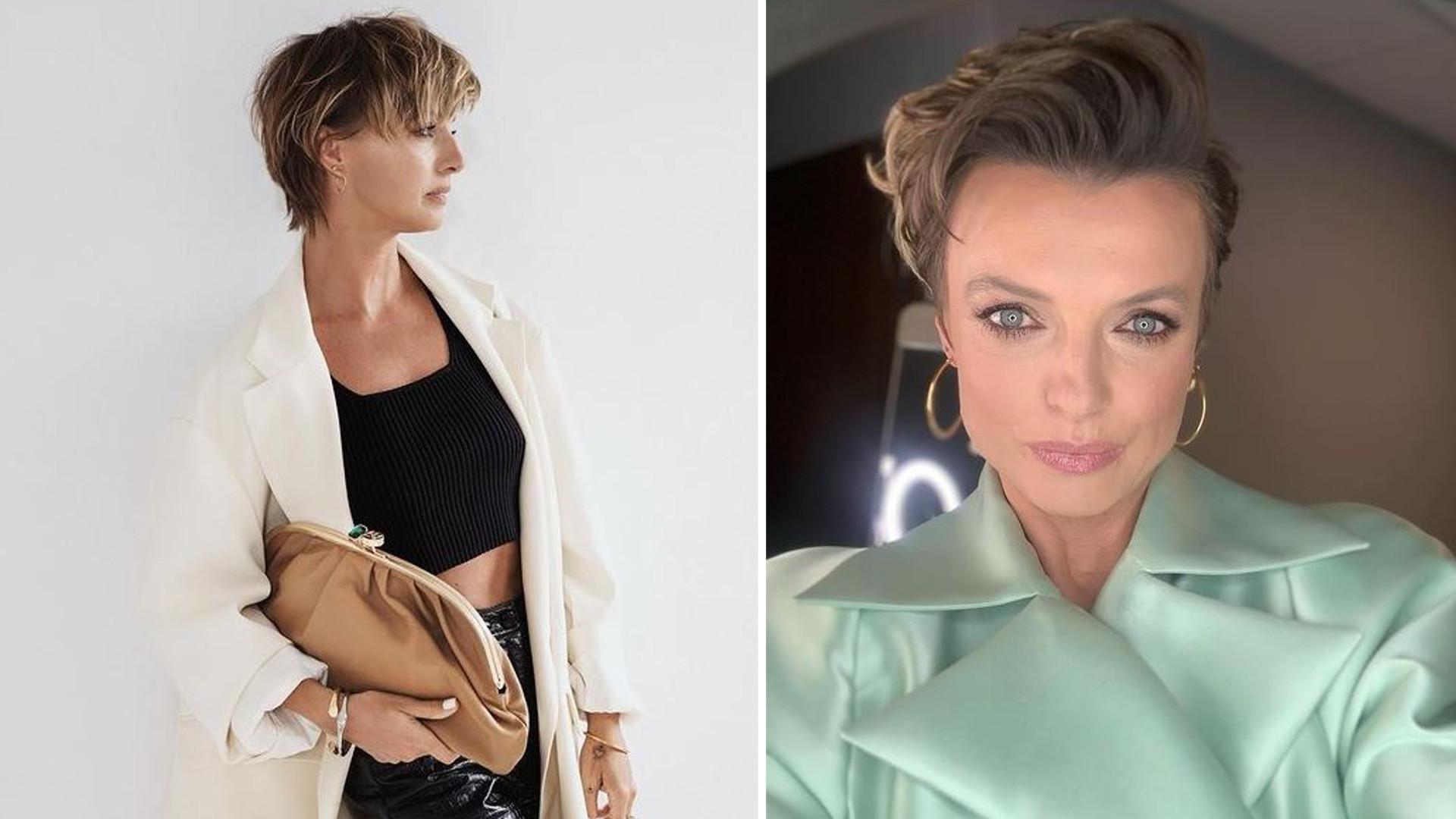 """Katarzyna Sokołowska ZACHWYCA sylwetką w bikini: """"Piękniejsza od Top Model razem wziętych"""""""