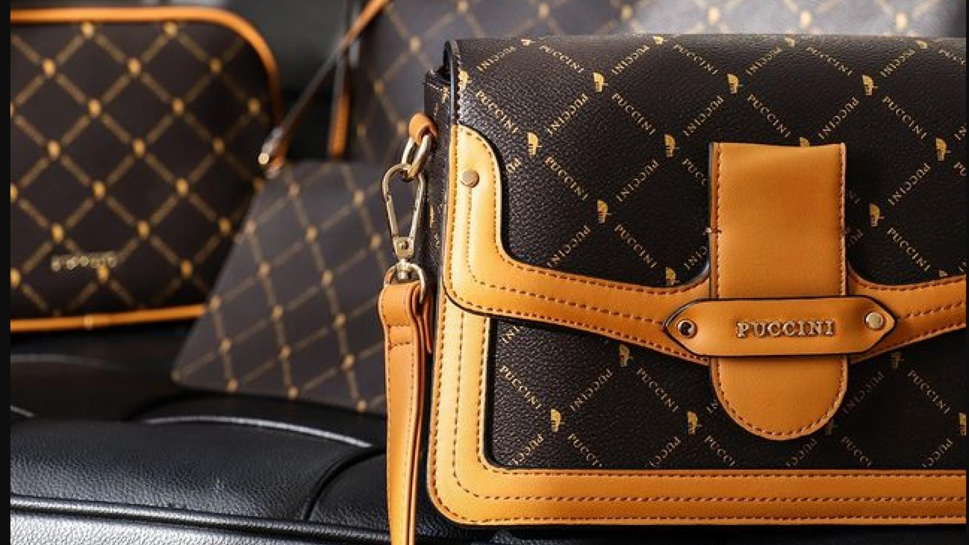 Te torebki są teraz najmodniejsze. Poznaj trendy na 2021 rok!
