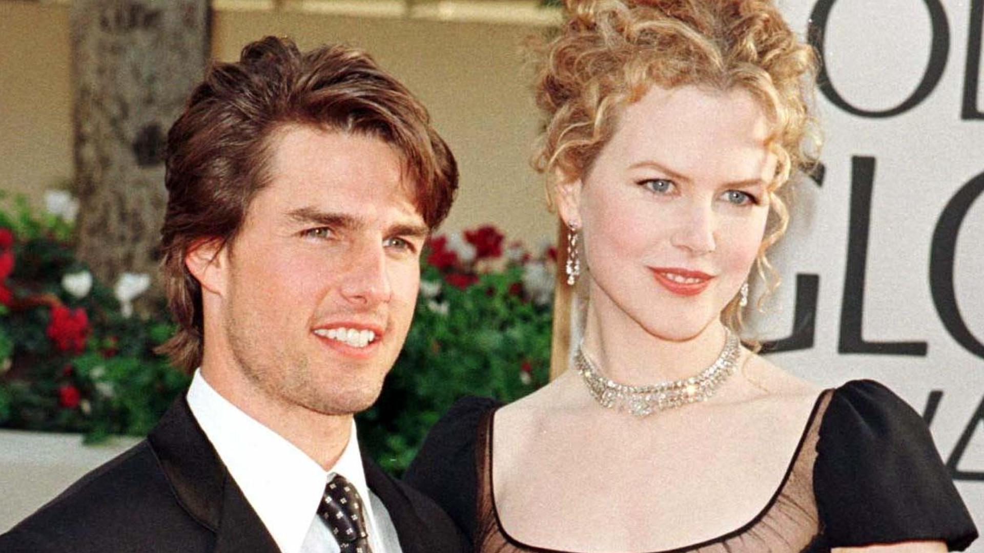 Córka Toma Cruise'a i Nicole Kidman dodała nowe zdjęcie – to rzadkość. Jak wygląda?