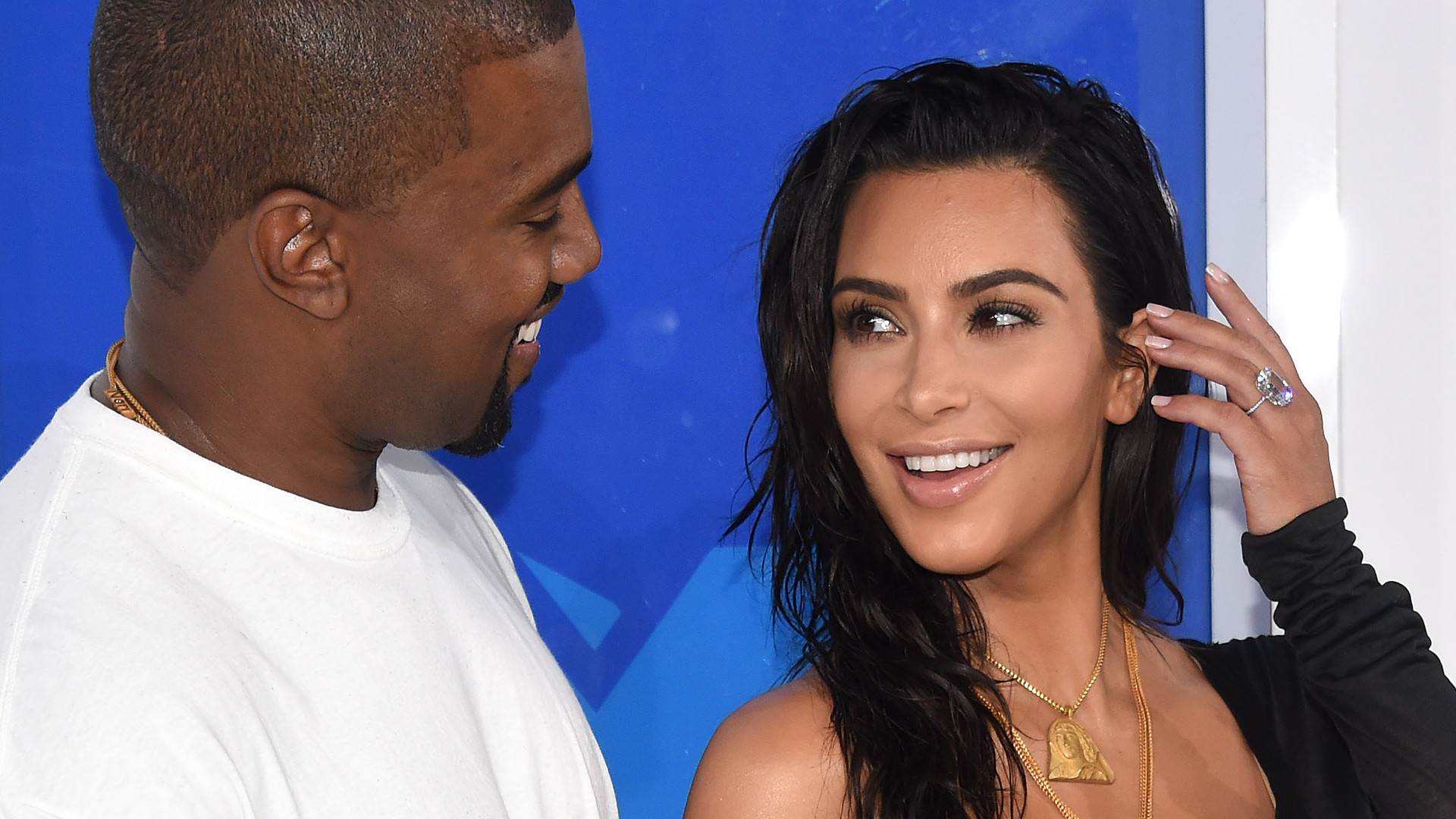 Ujawniono pierwszy szczegół ugody rozwodowej Kim Kardashian i Kanye Westa