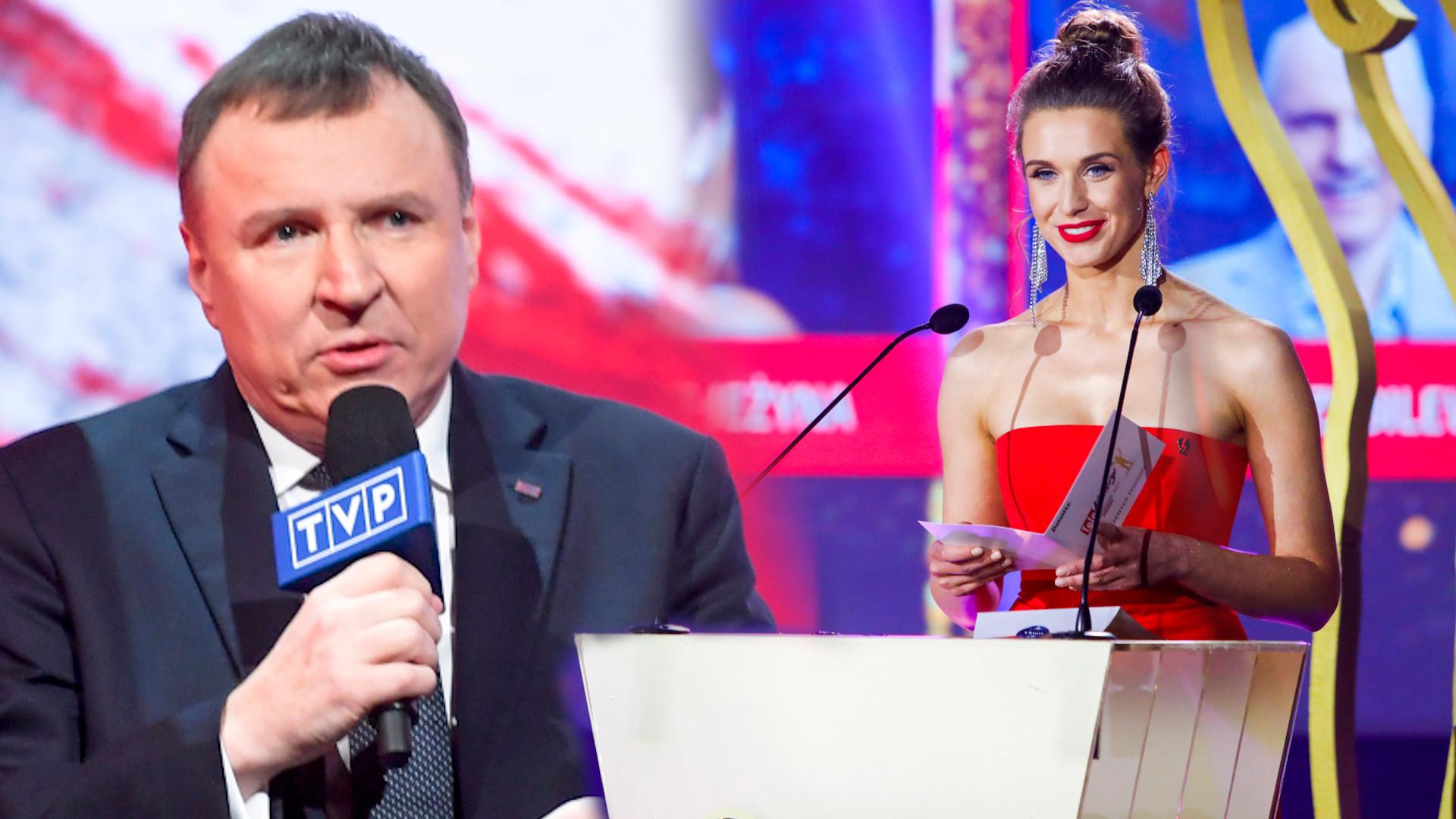 """TVP jest OBURZONE wynikami Telekamer. """"Przekształciło Telekamery w narzędzie walki z Telewizją Polską"""""""