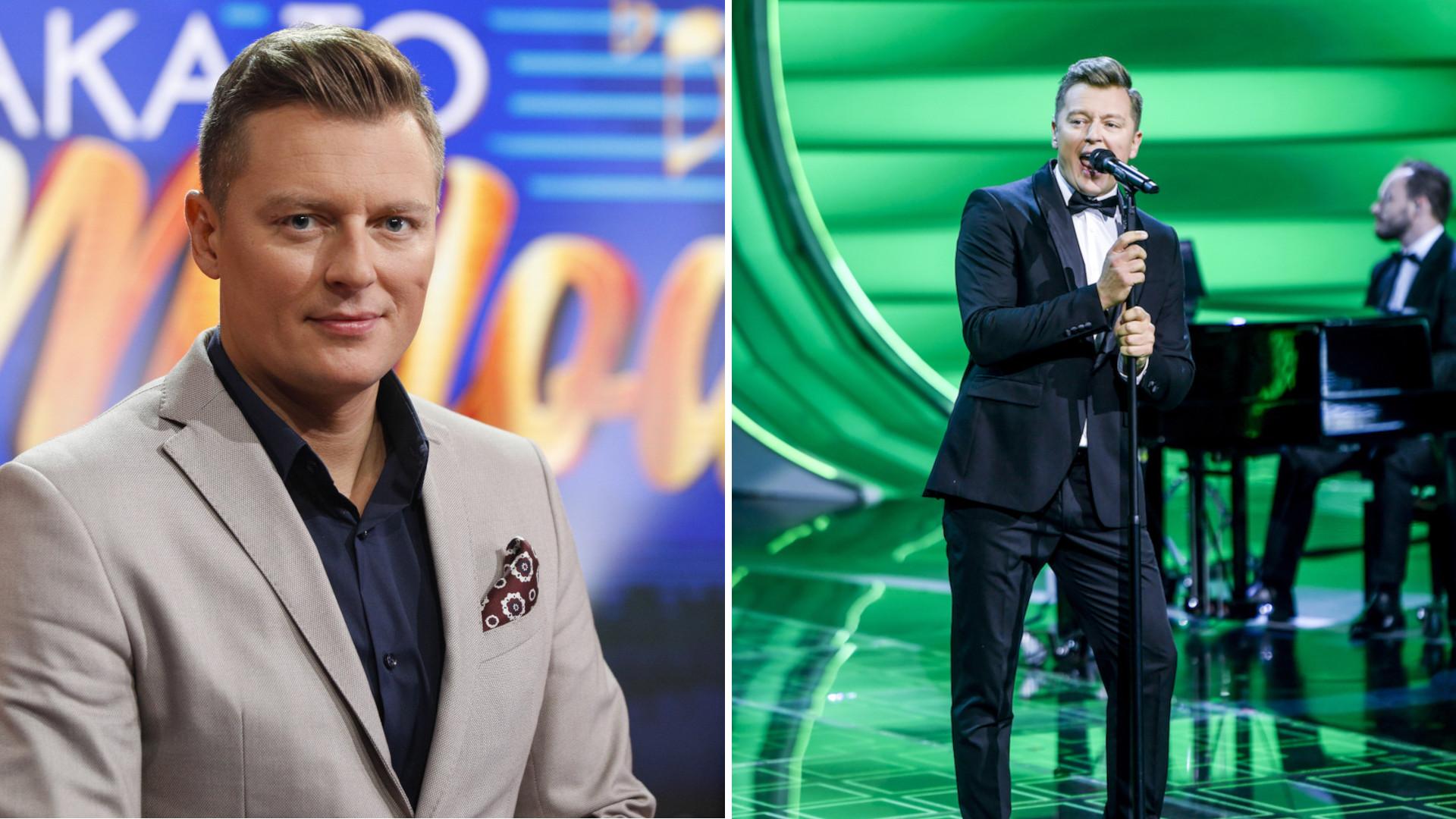 To OFICJALNE! TVP poinformowała, kto pojedzie na Eurowizję