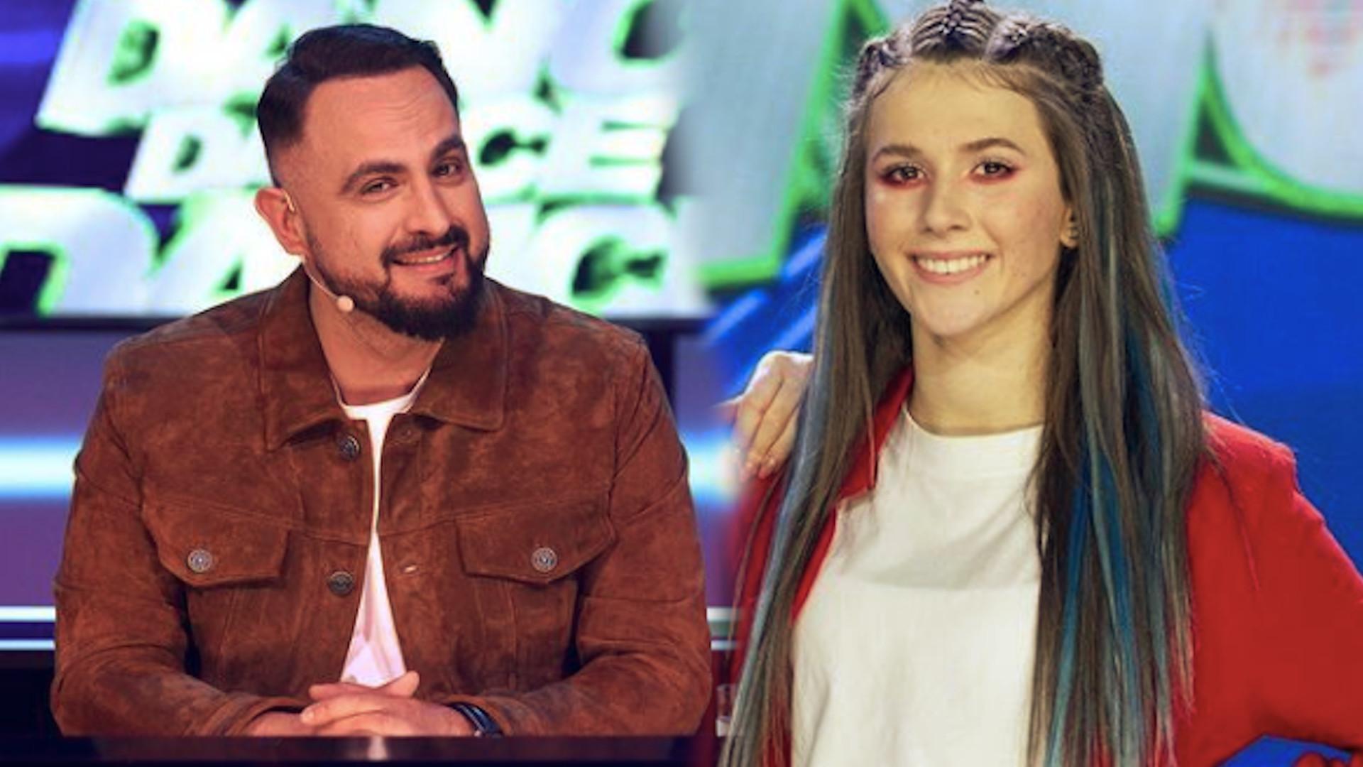 """Agustin Egurrola przyznaje: """"Z potulnego psiaka z Mam Talent, zamieniłem się w pitbulla"""""""