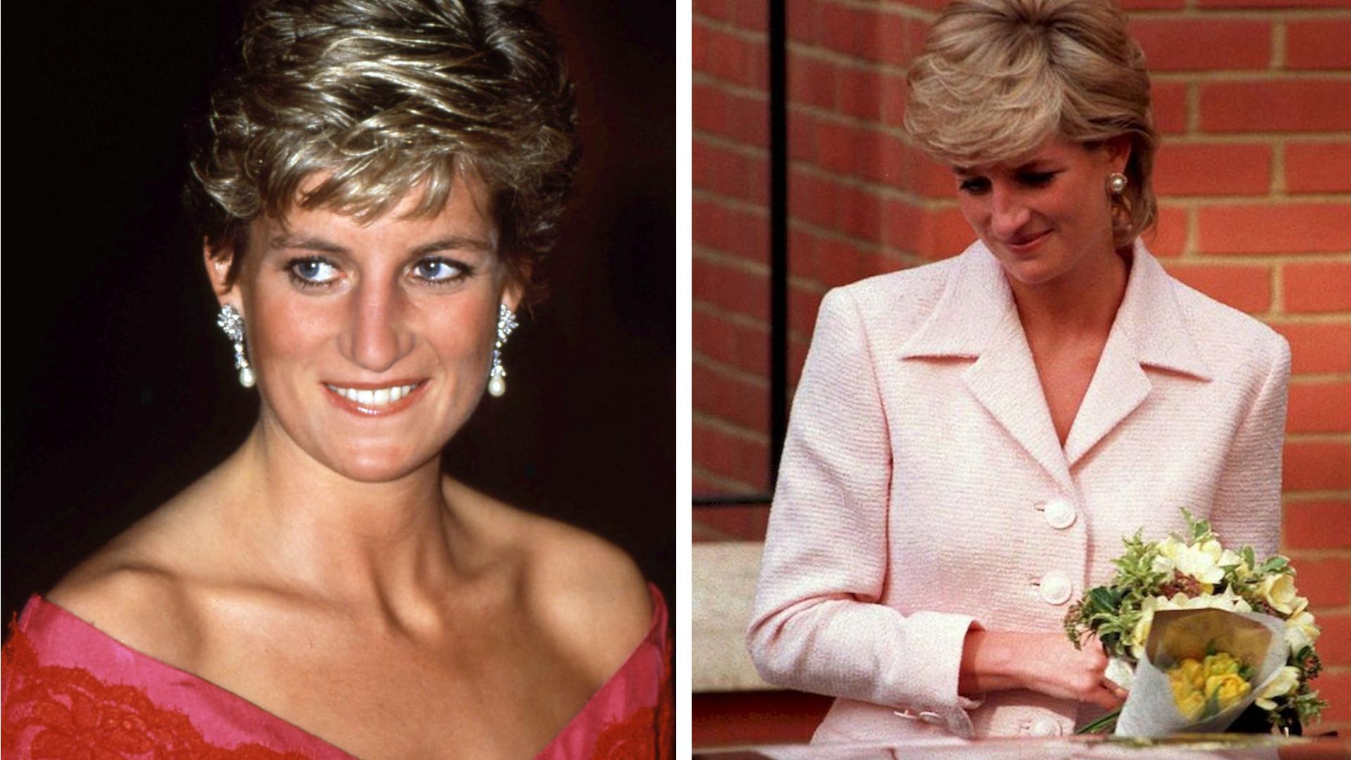 Księżna Diana została KOSZMARNIE oszukana. Chodzi o słynny wywiad