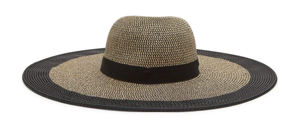 kapelusz liu jo