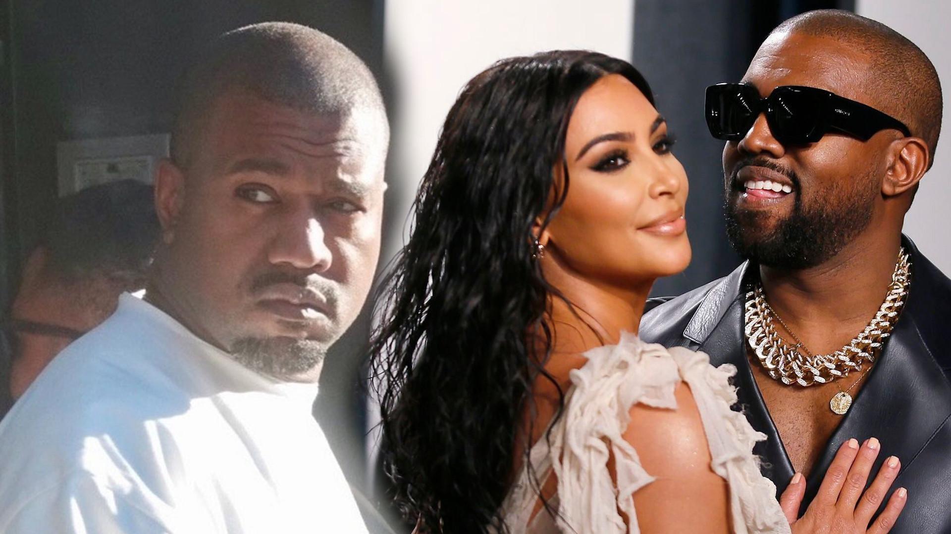 Będzie film dokumentalny o Kanye Weście!