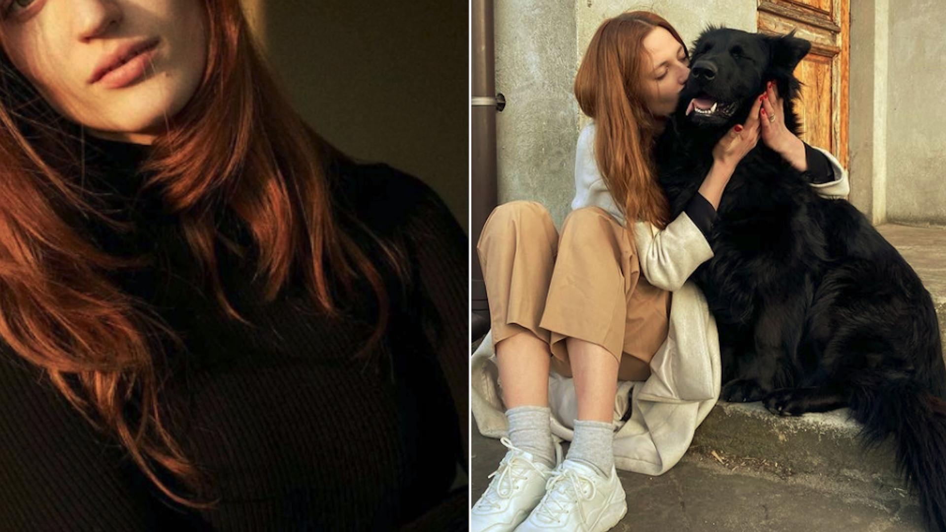 Polska modelka wystąpiła w kampanii Victoria's Secret. To wielkie wyróżnienie!