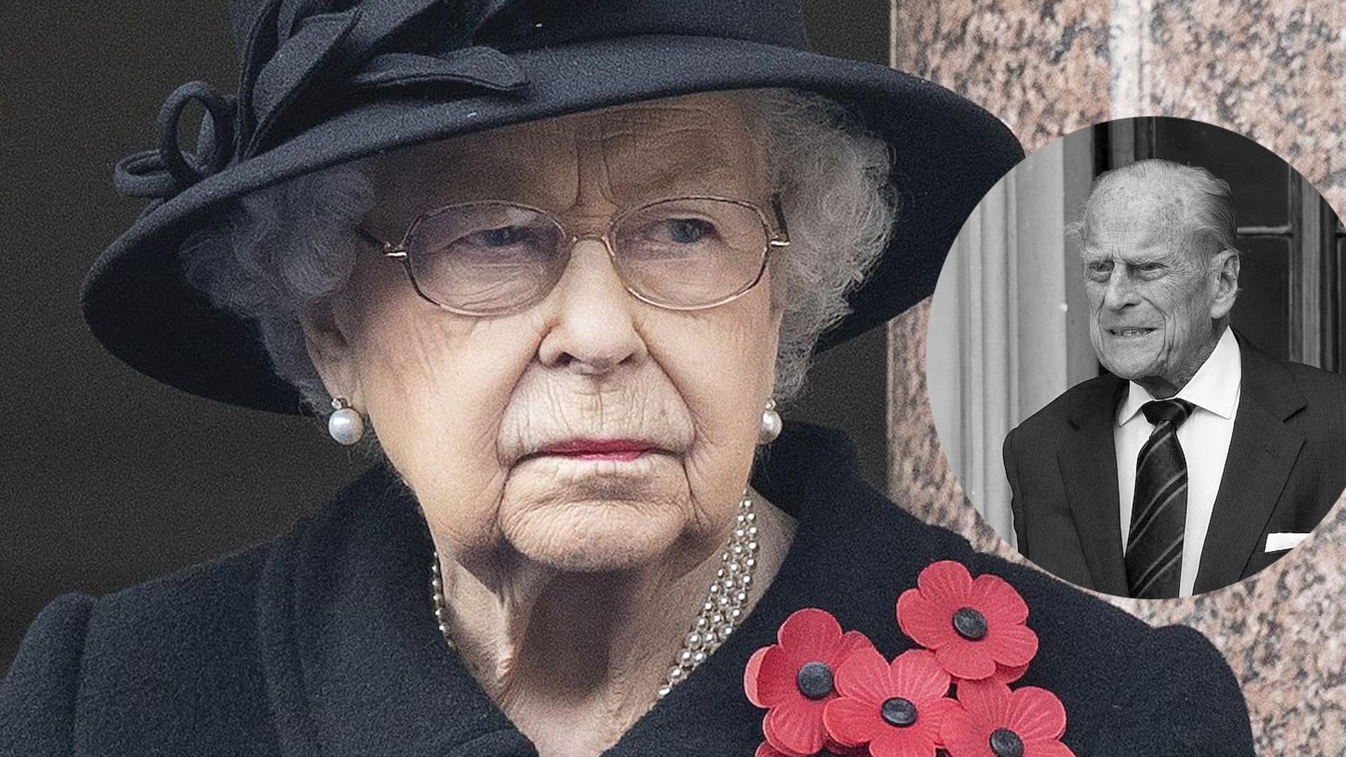 Panowie na pogrzebie księcia Filipa NIE pojawią się w mundurach. Wiadomo też, jak mają wyglądać kobiety