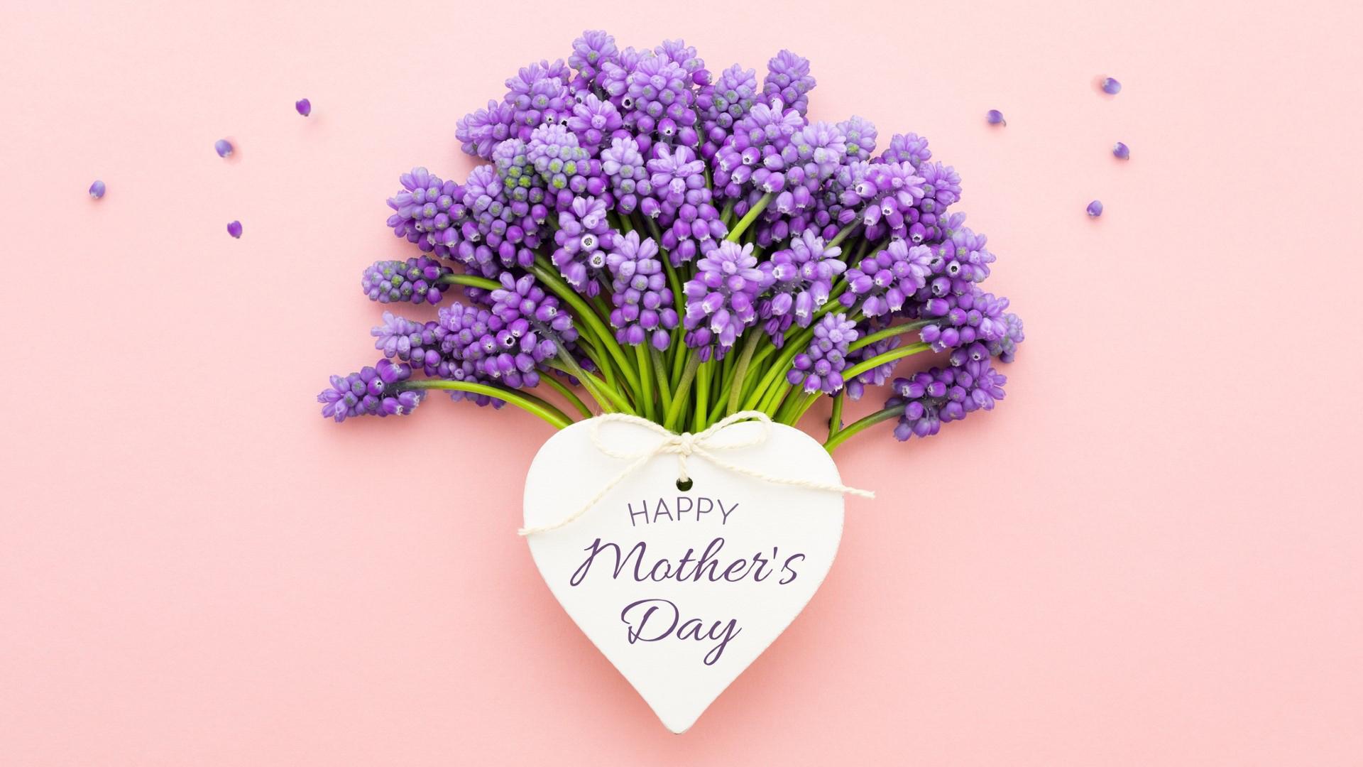 Prezenty na Dzień Matki – najlepsze pomysły